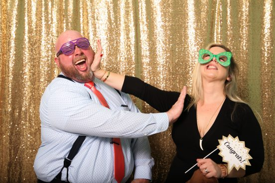 Congress Hall Cape May Photo Booths
