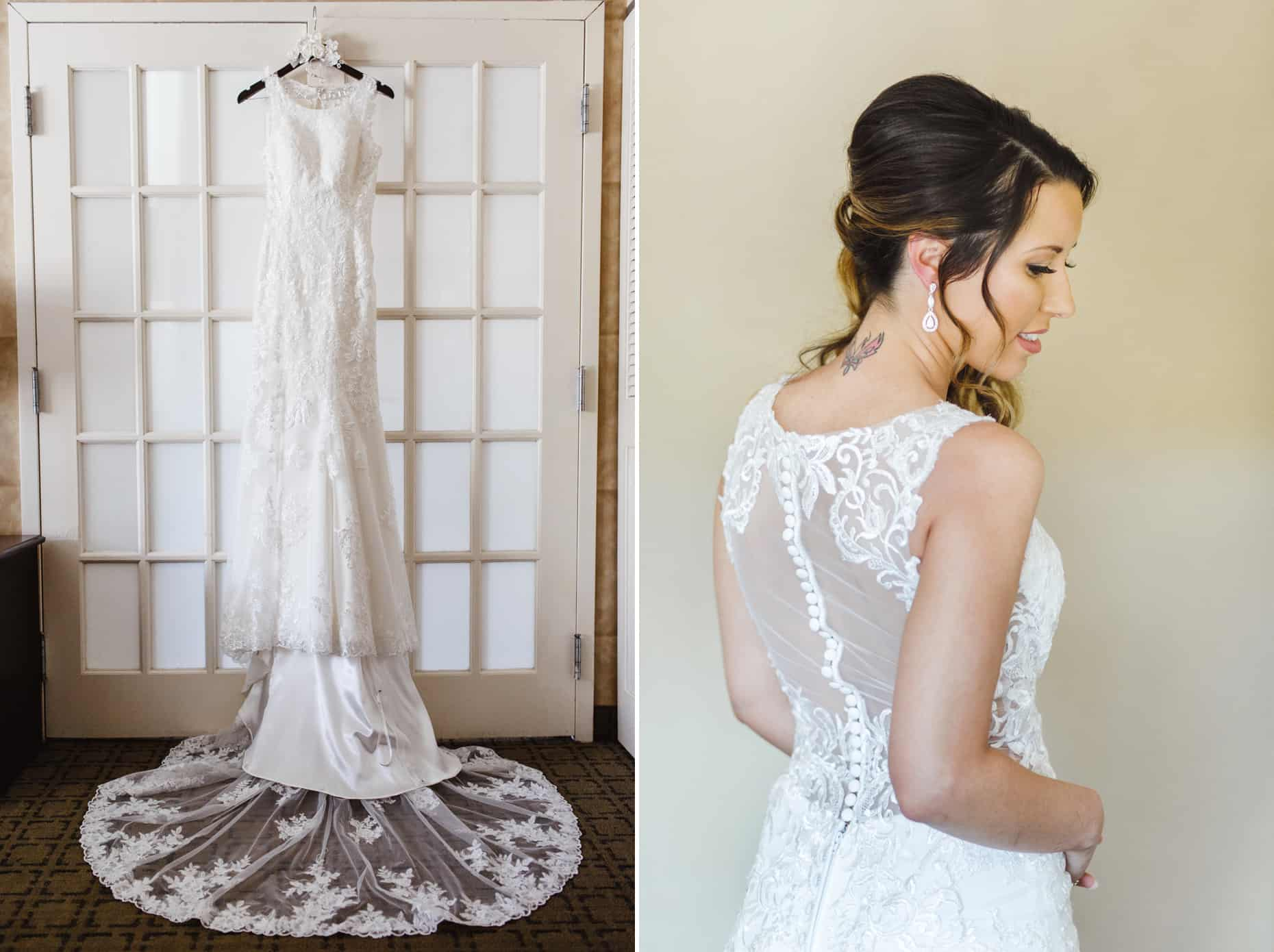 Princeton Wedding Pictures