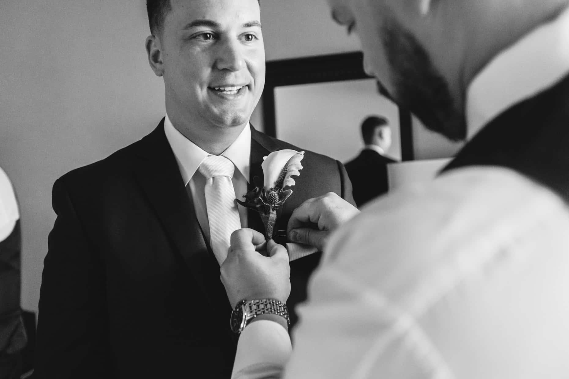 Wedding Photos Princeton