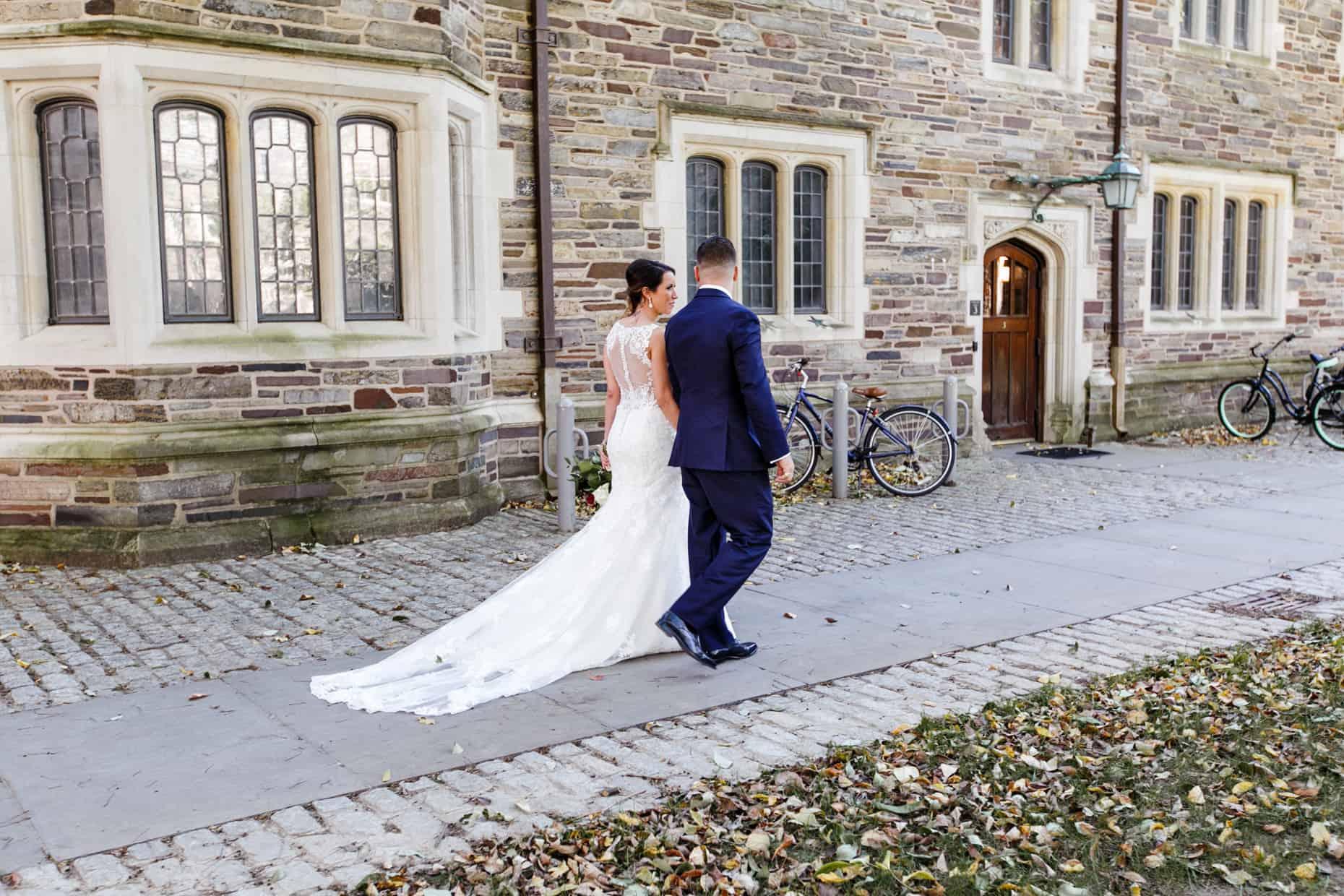 Wedding New Jersey