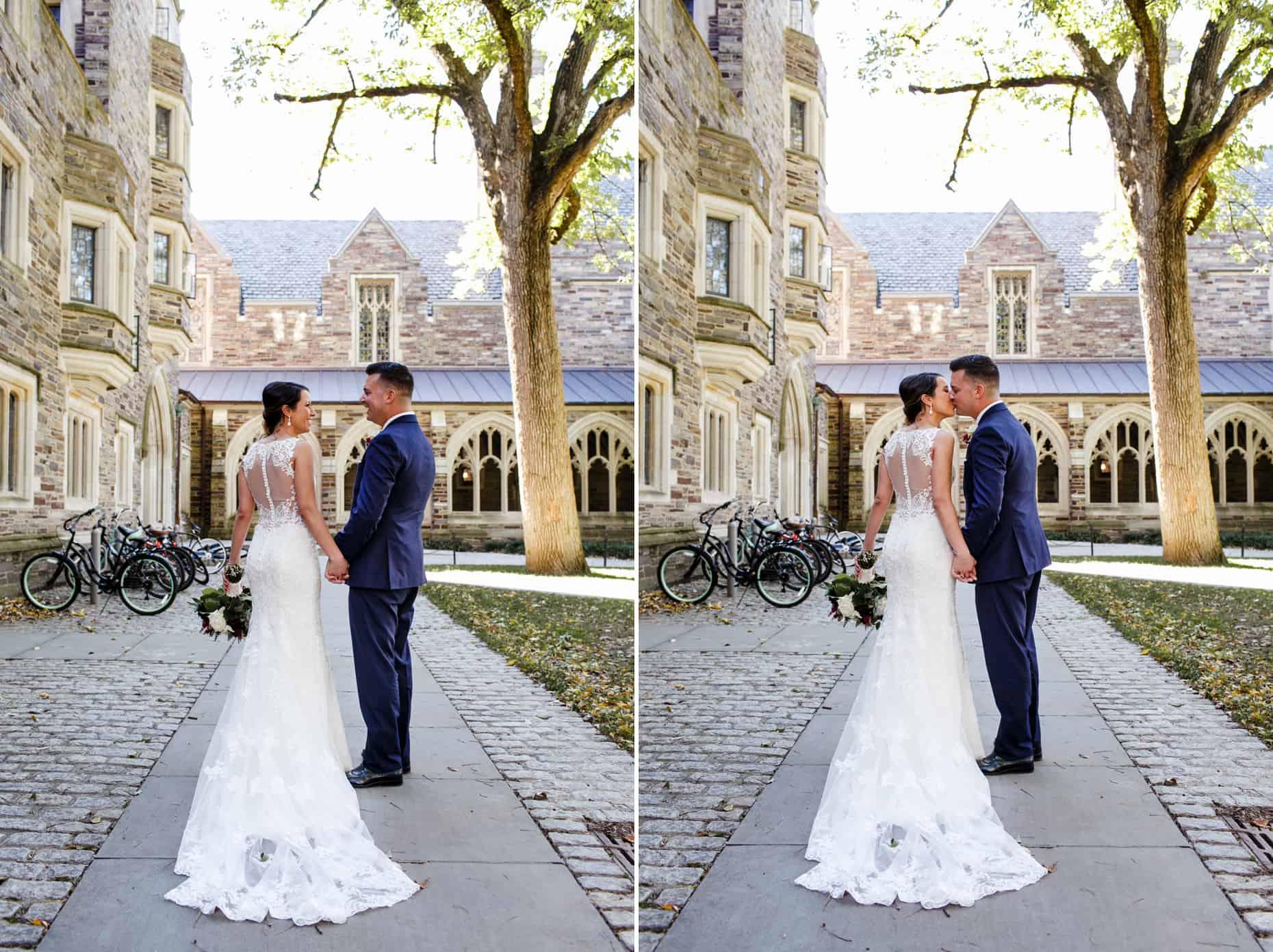 Weddings New Jersey