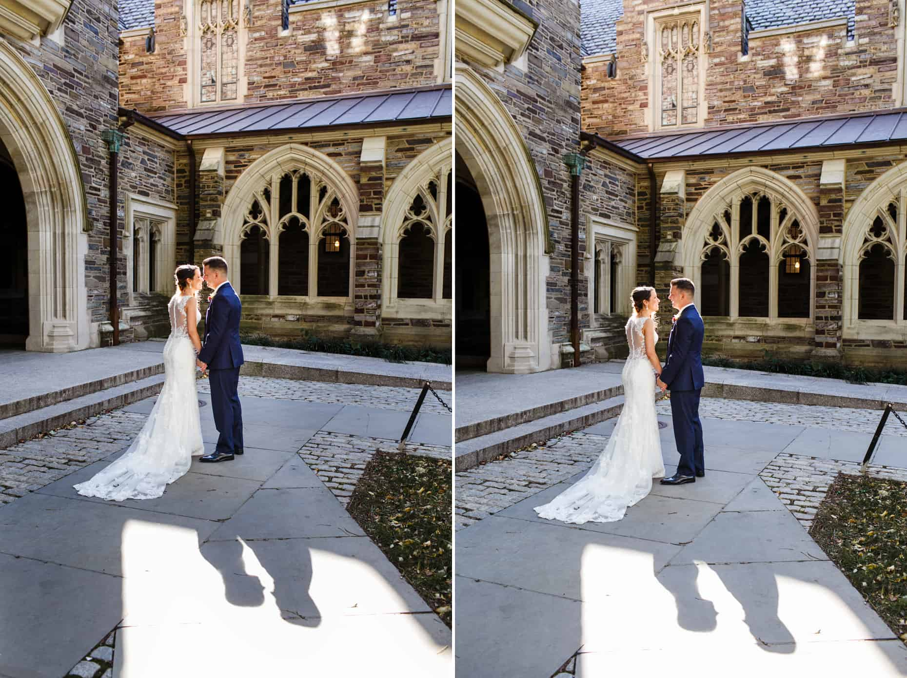 Wedding Reception New Jersey
