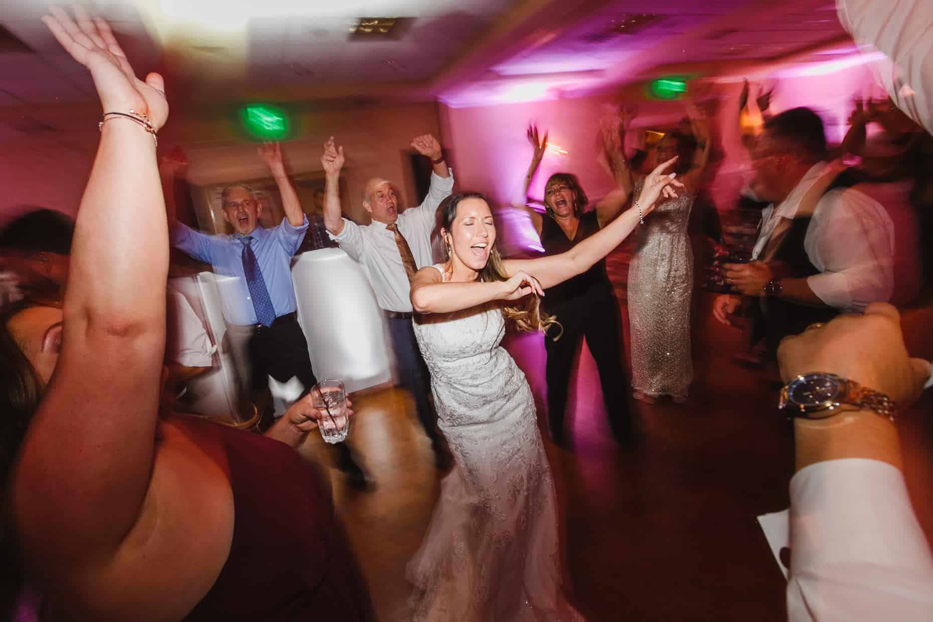Princeton New Jersey Wedding Photography