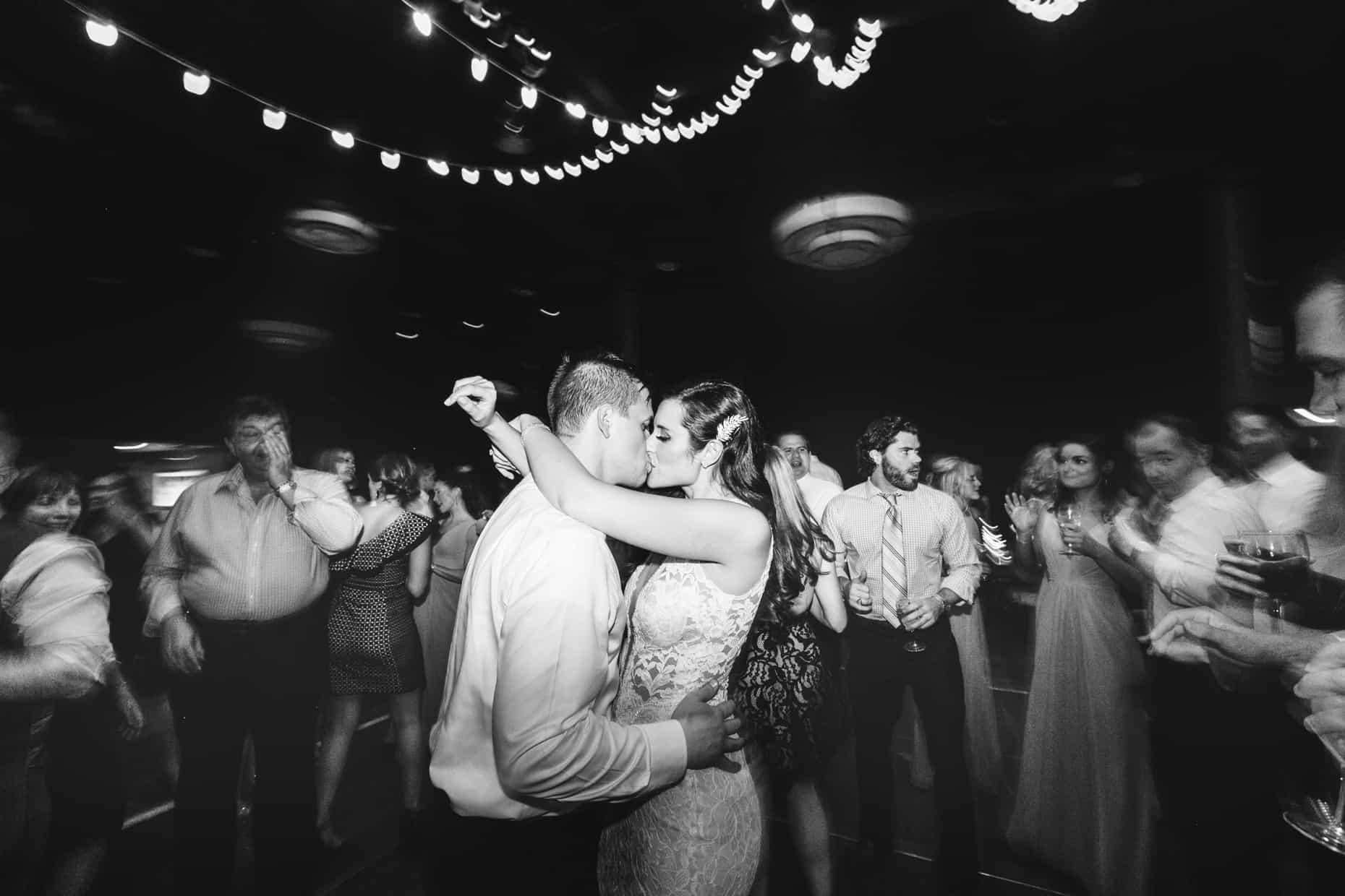 Chubb Hotel Wedding Photographers