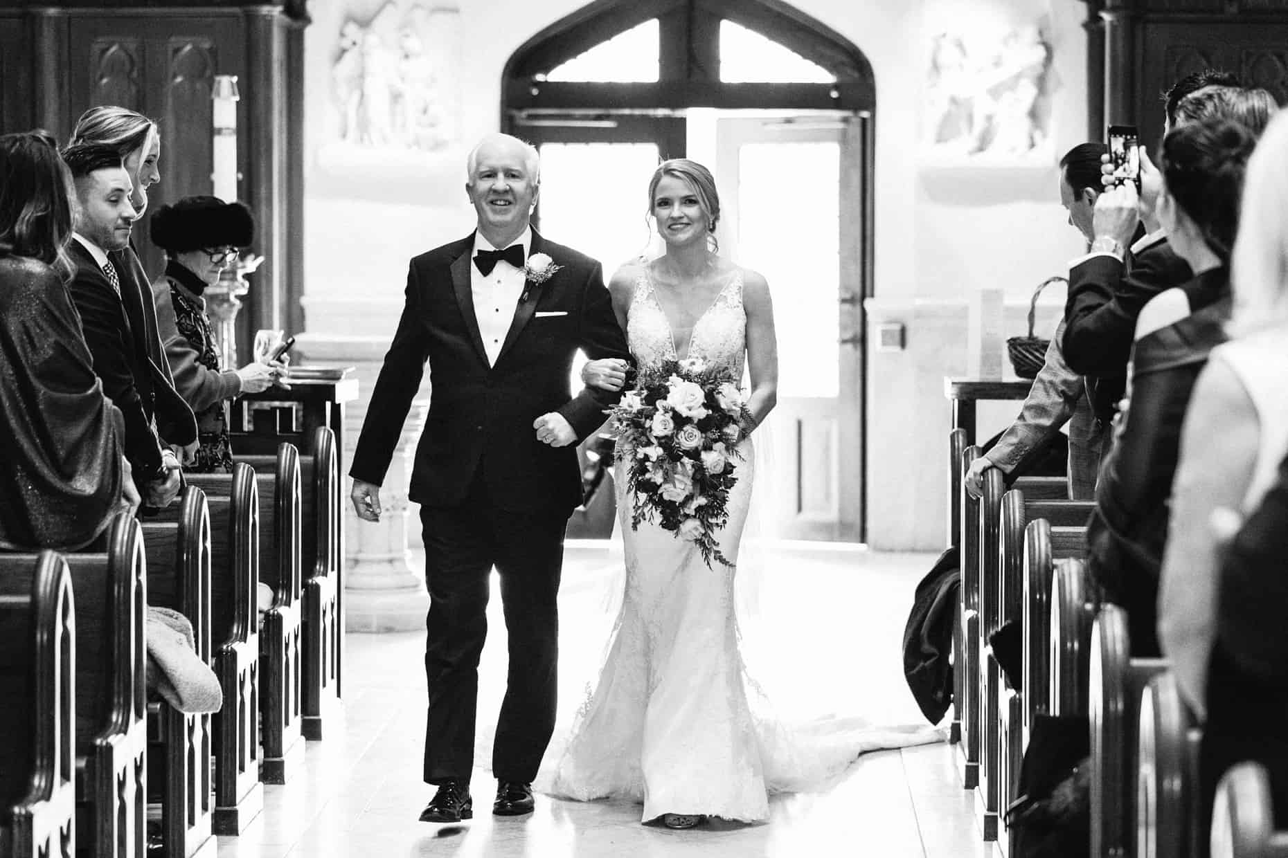 Villanova Wedding Photographer
