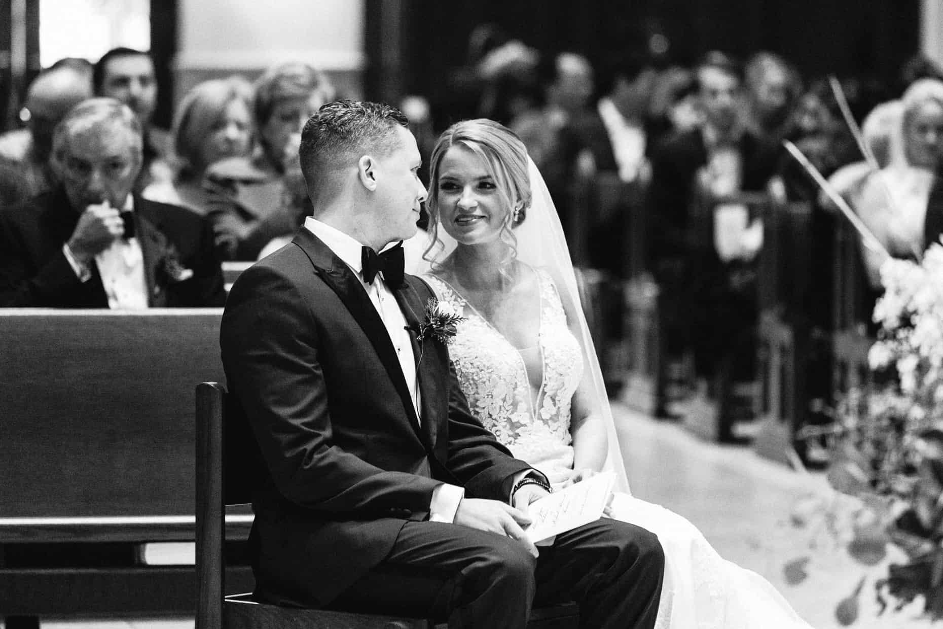 Villanova Wedding Photographers