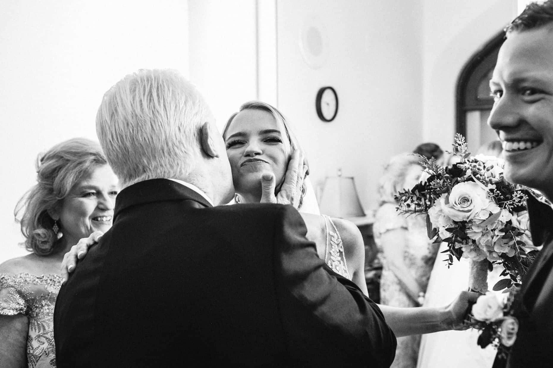 Wedding Villanova