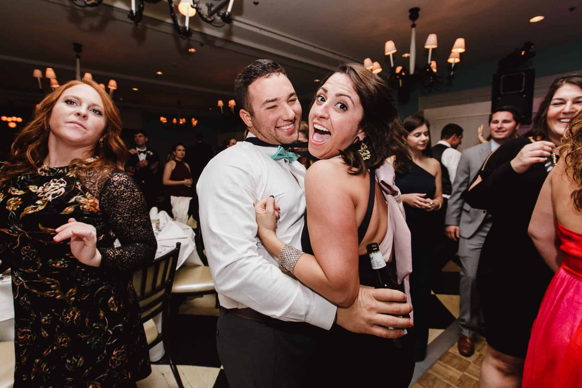 Wedding Photographer Jersey Shore