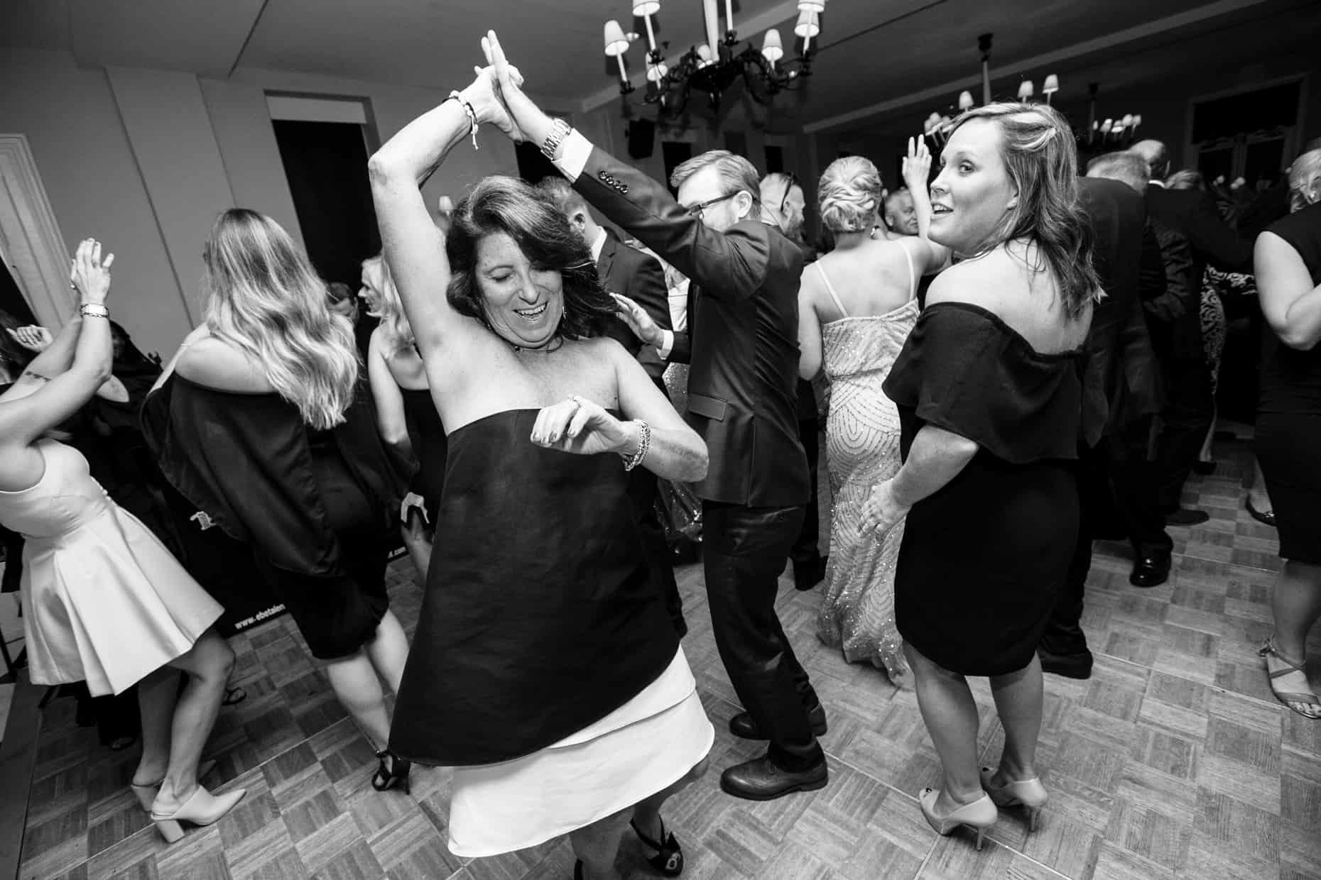 Cape May Wedding Photographs