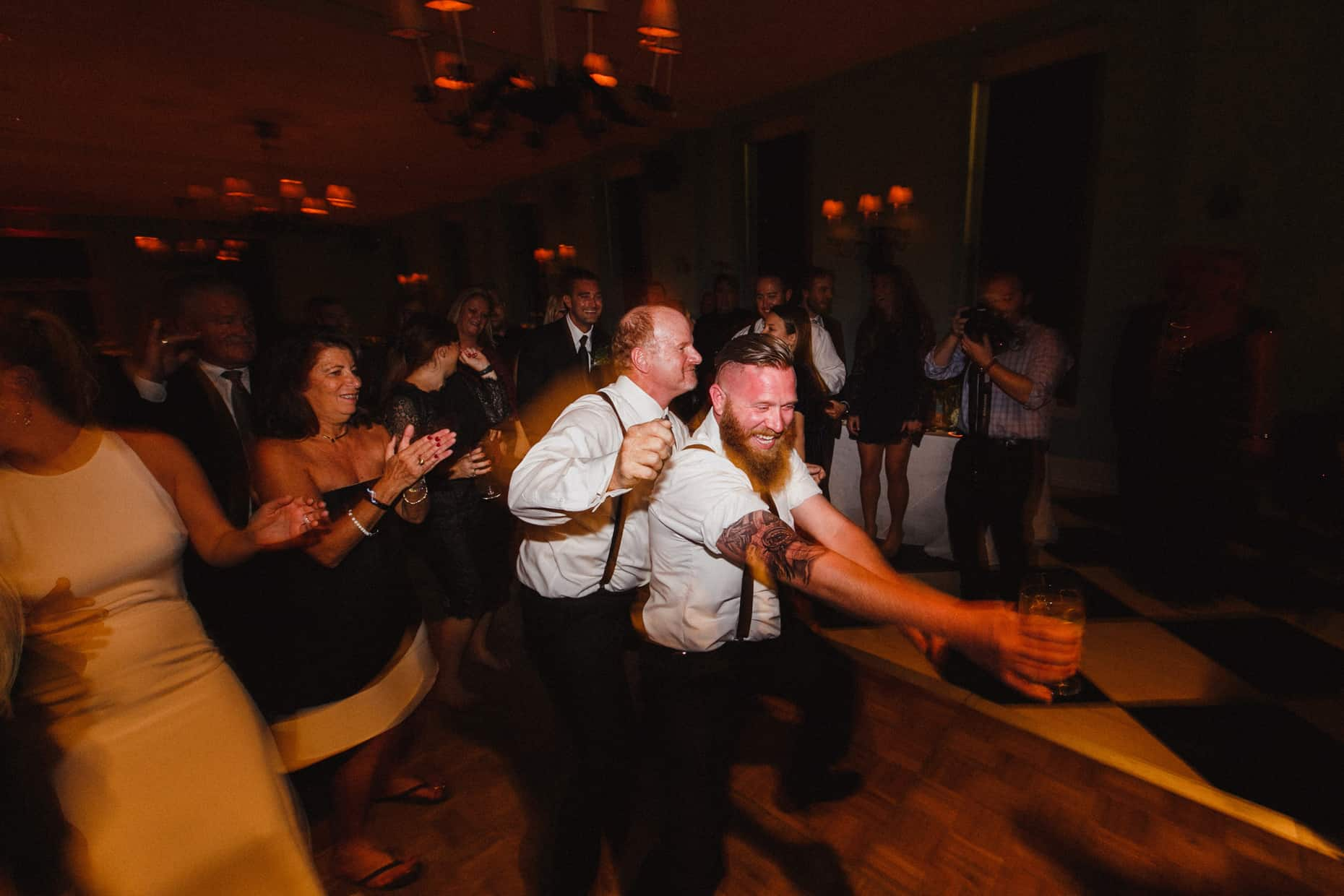 Wedding Photograph Cape May