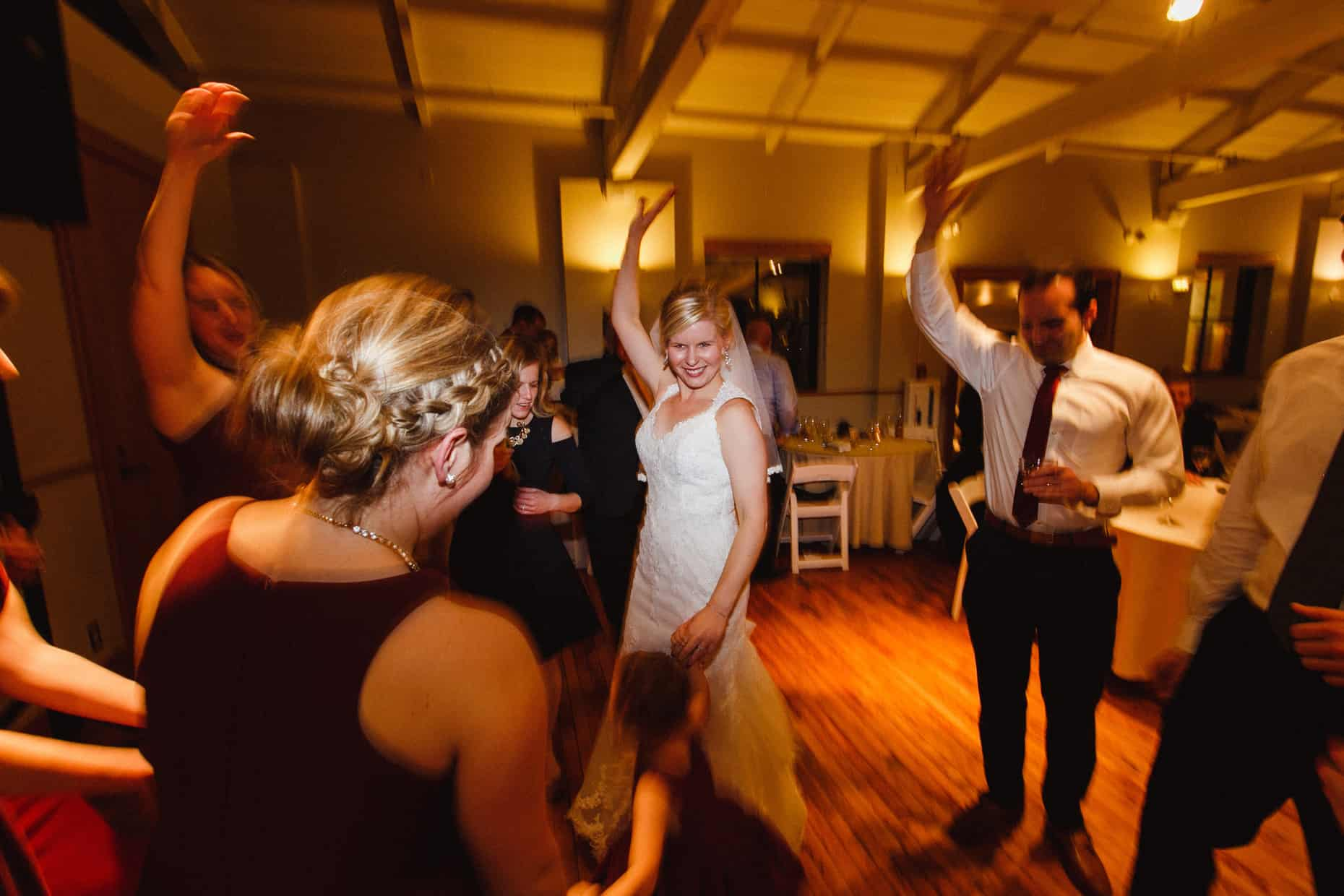 Wedding Photography Wilmington Delaware