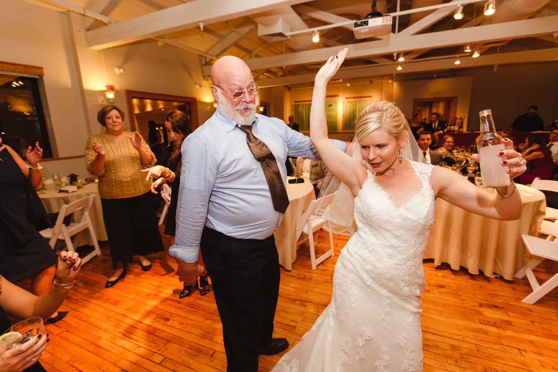 Wedding Photographs Wilmington Delaware