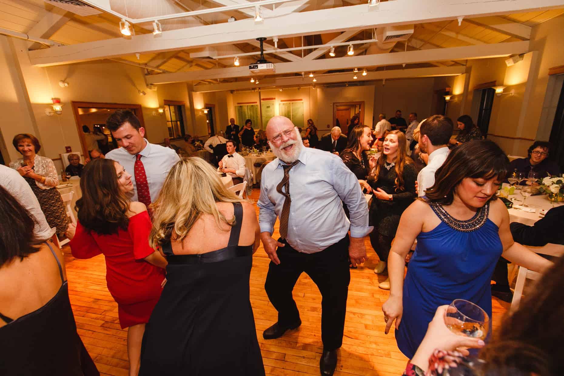 Wedding Pictures Wilmington Delaware