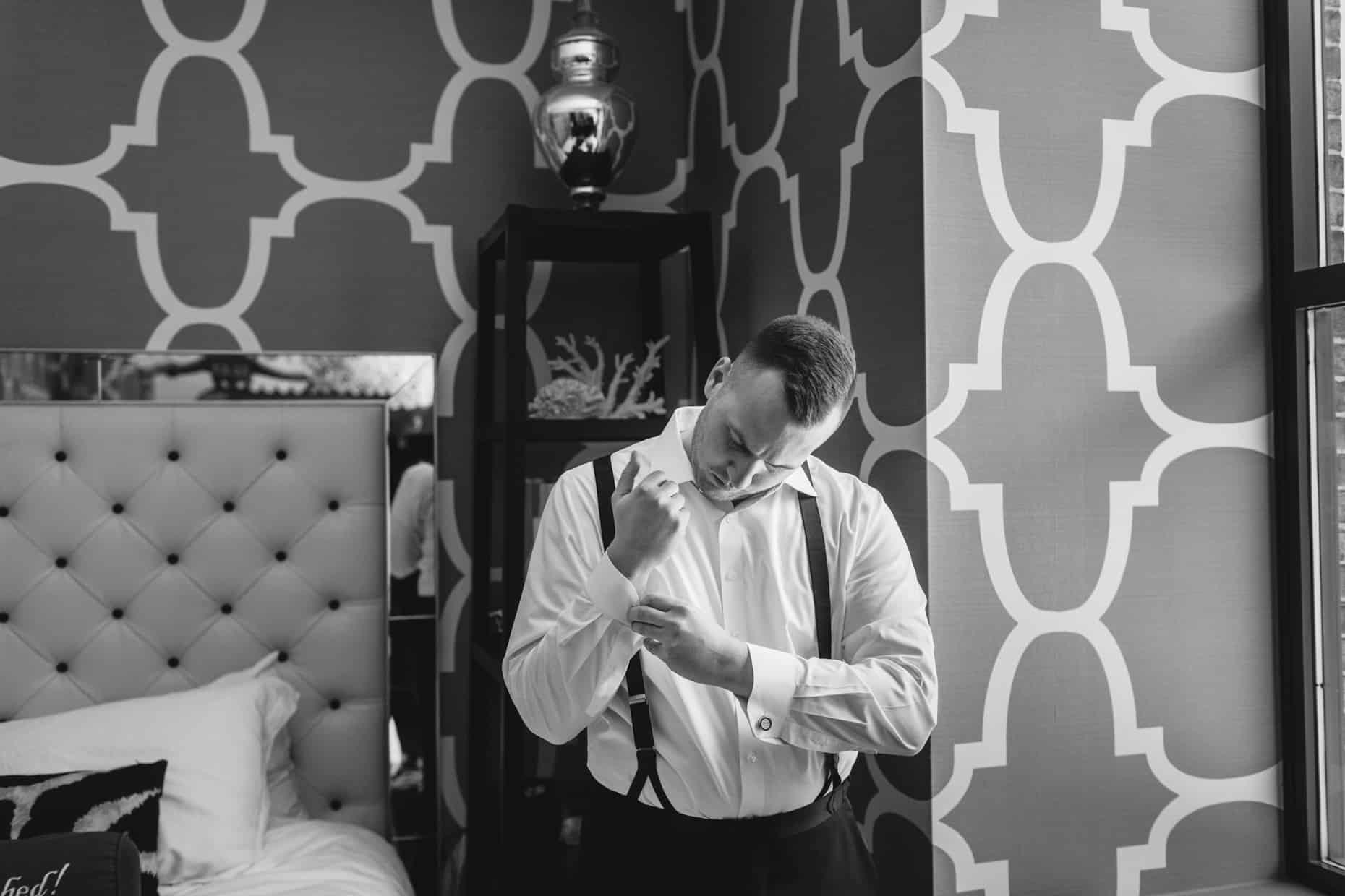 Weddings Hotel Monaco Philadelphia