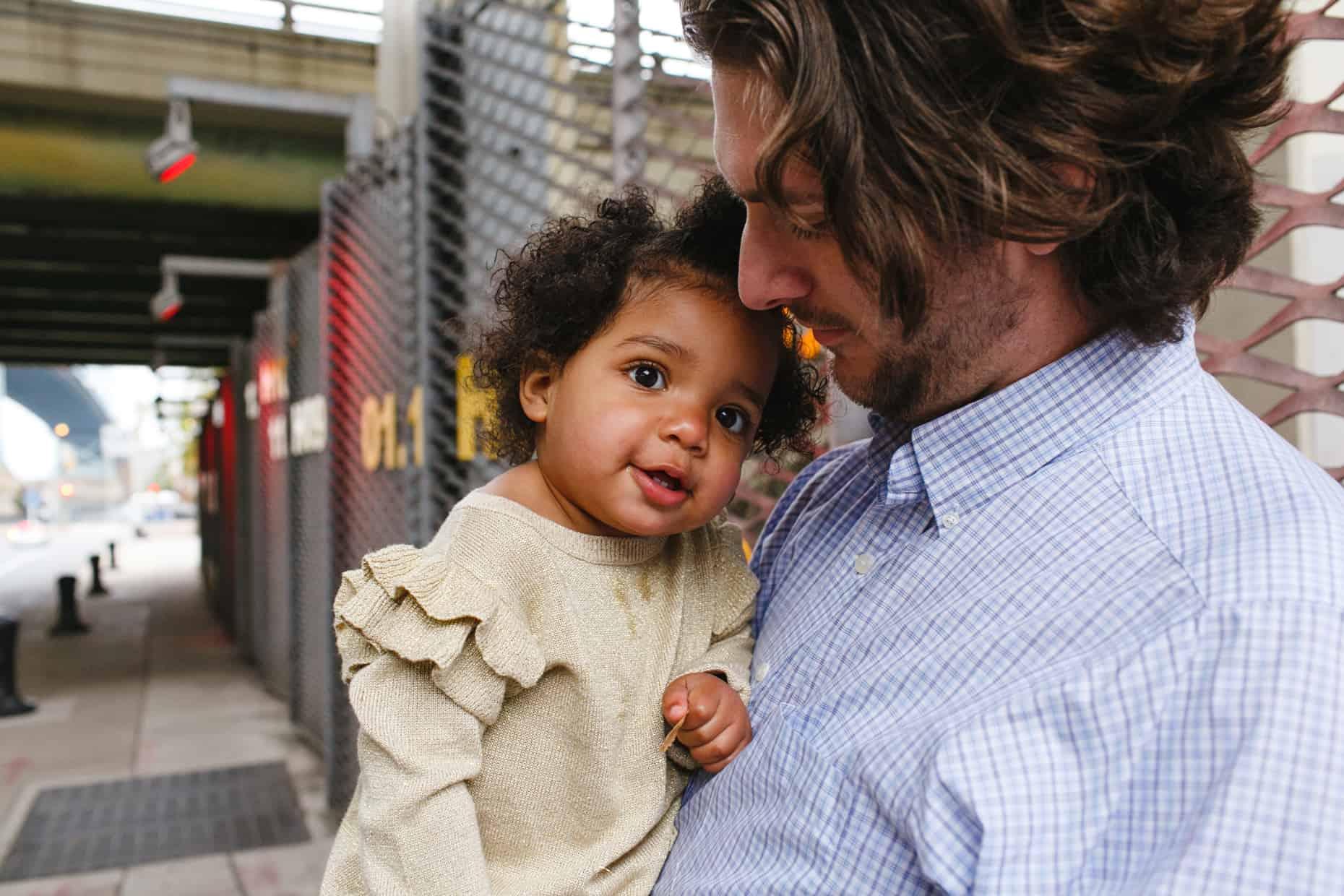 Philadelphia Baby Photographers