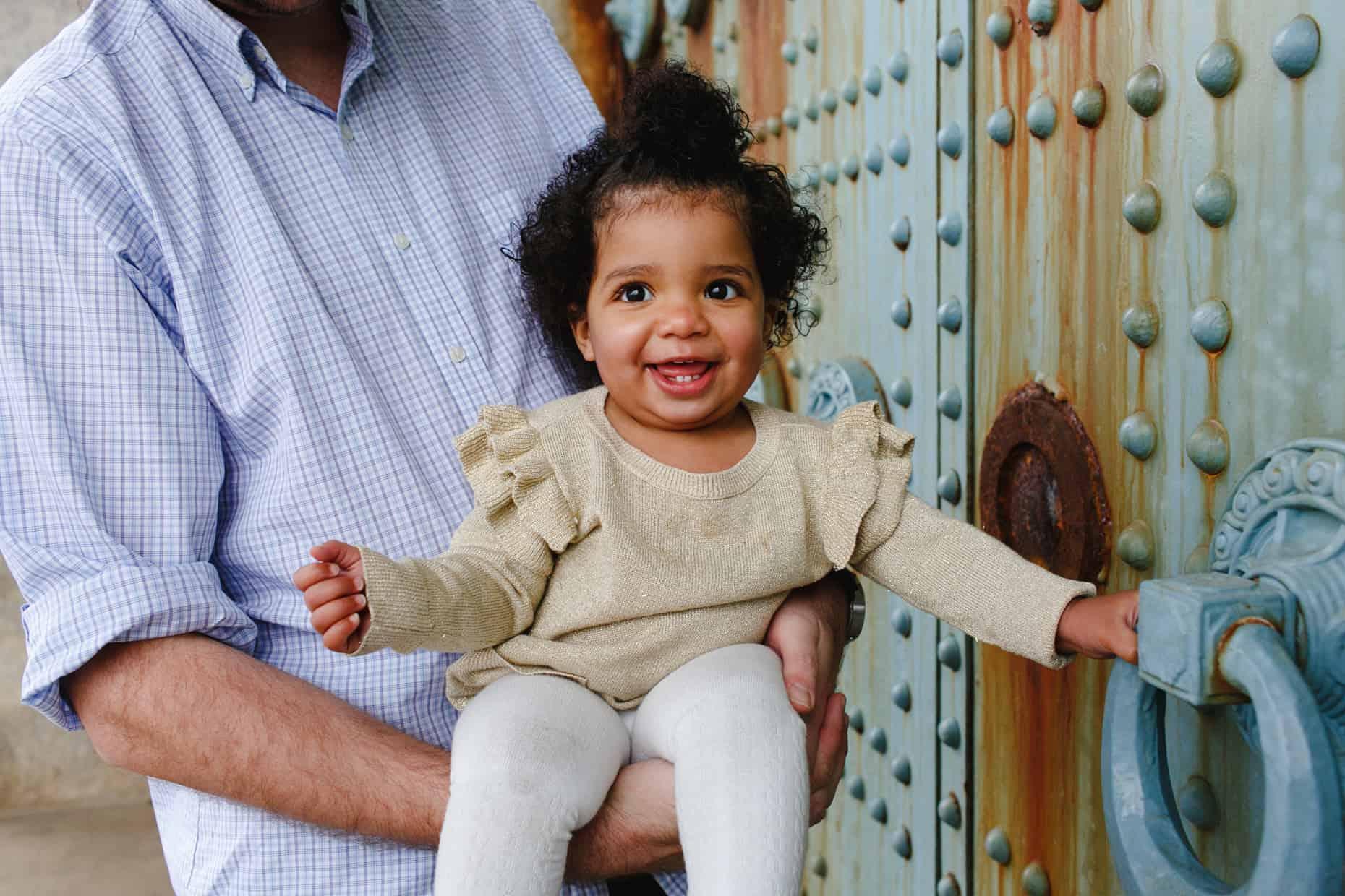 Baby Photography Philadelphia