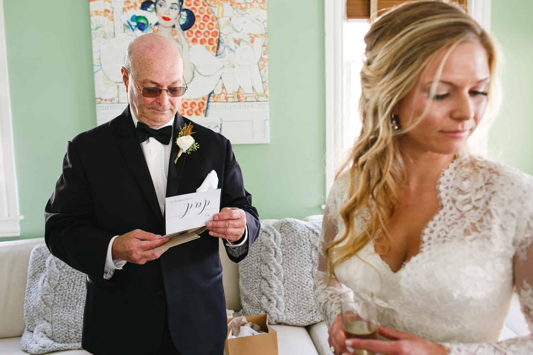 Willow Creek Weddings