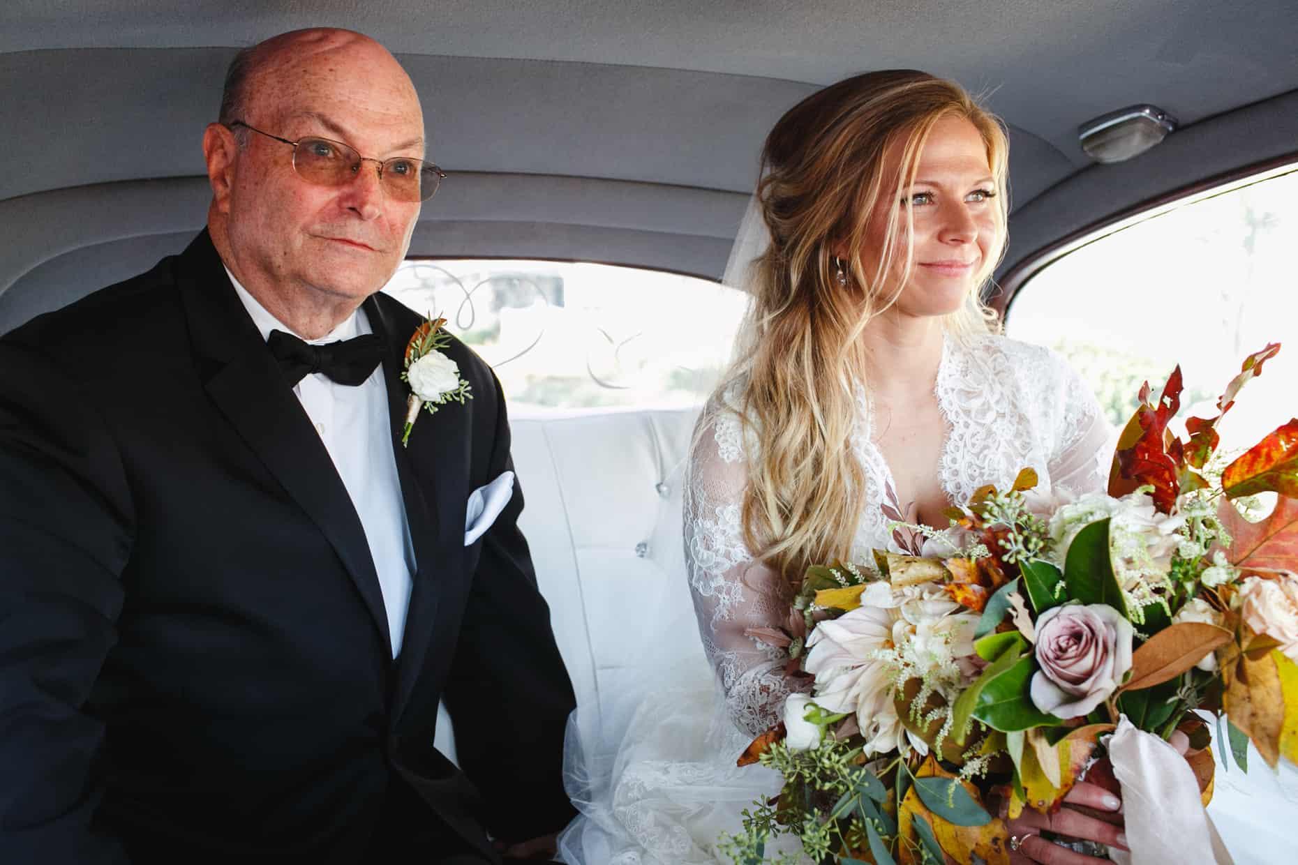 Willow Creek Wedding Photographer