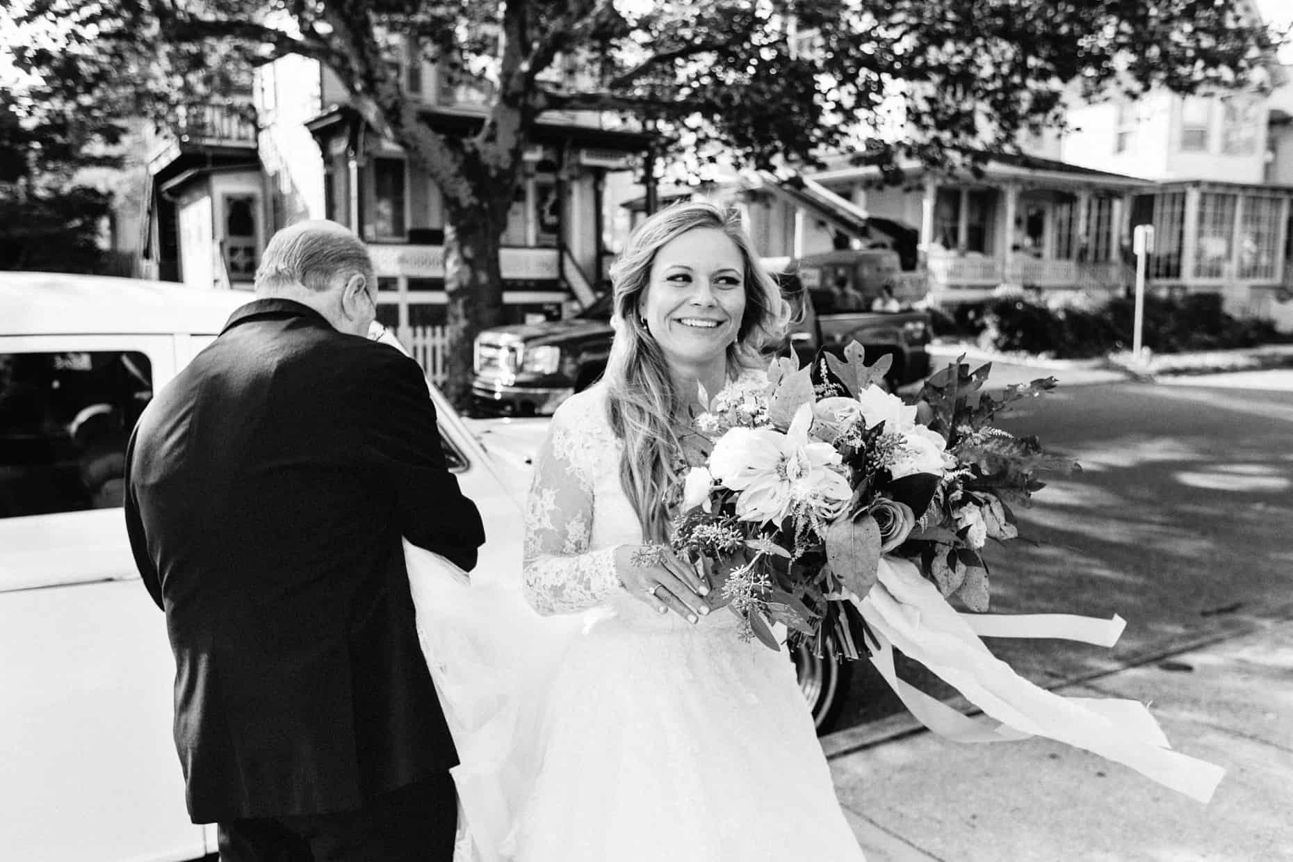 Willow Creek Wedding Photography