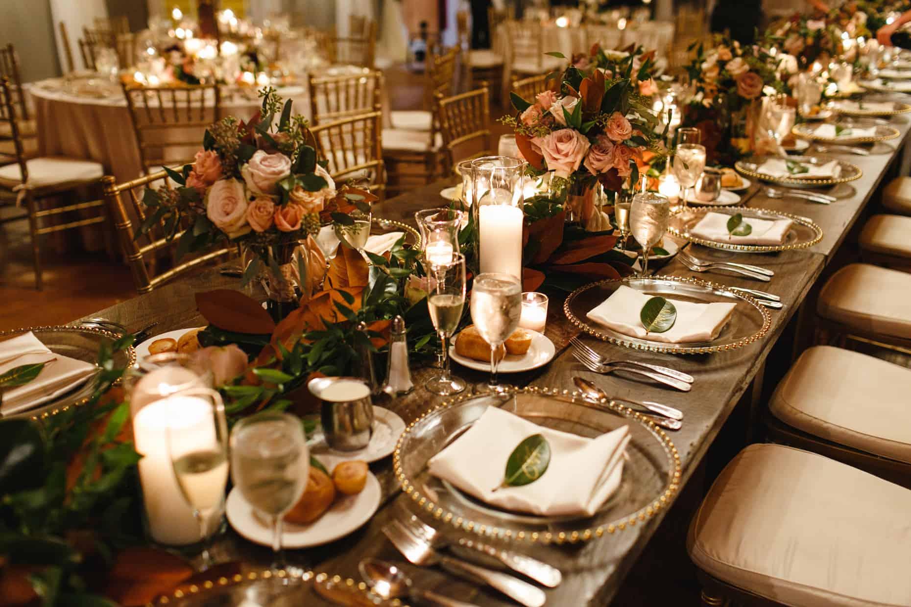 Wedding Ceremony New Jersey