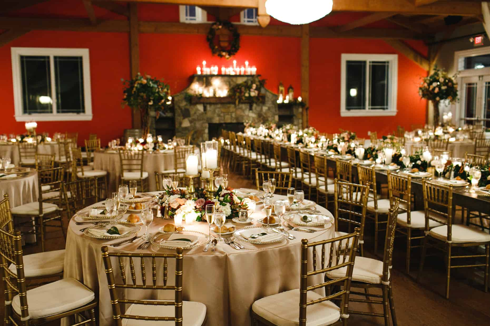 Wedding Photos New Jersey