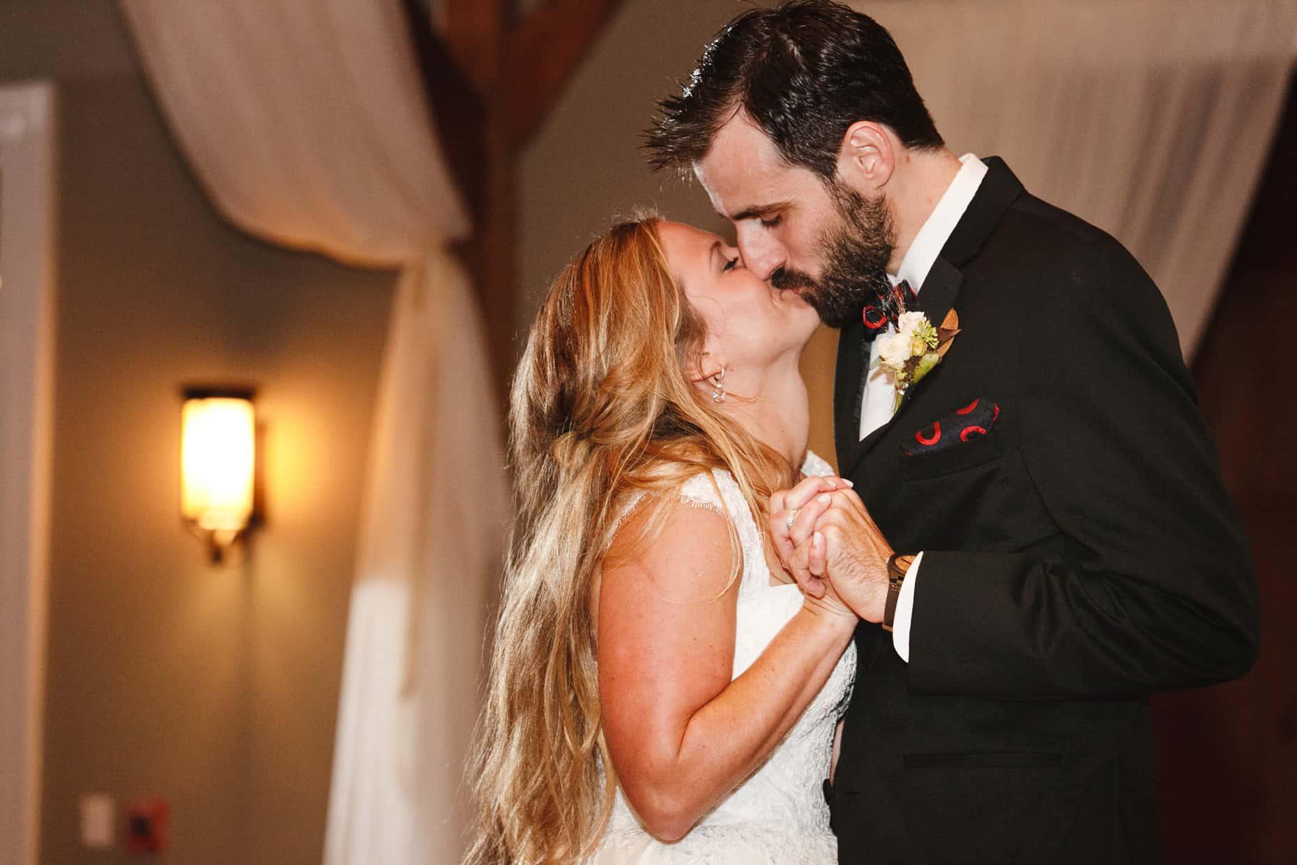 Wedding Photography New Jersey