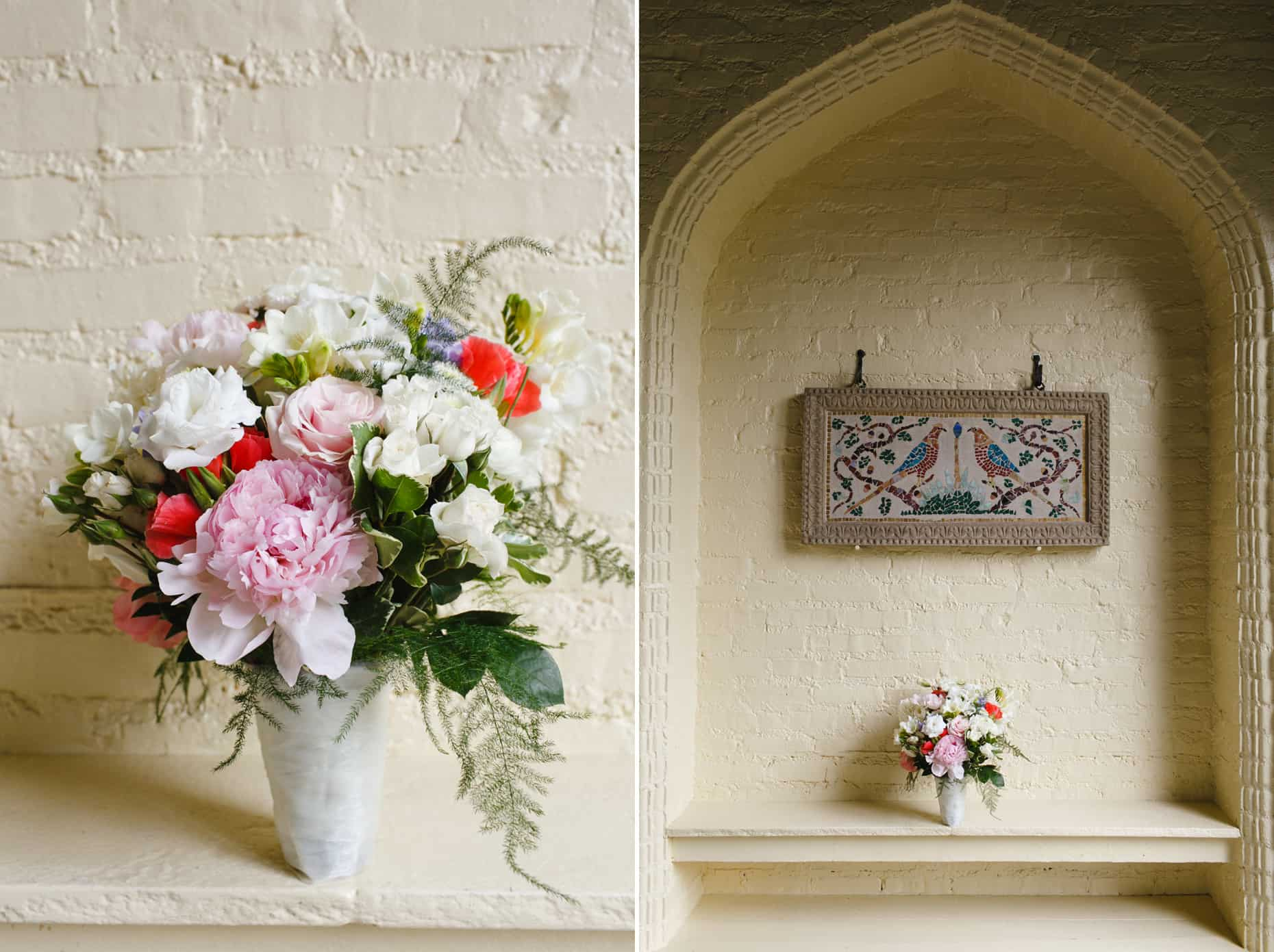 Doylestown Wedding Pictures
