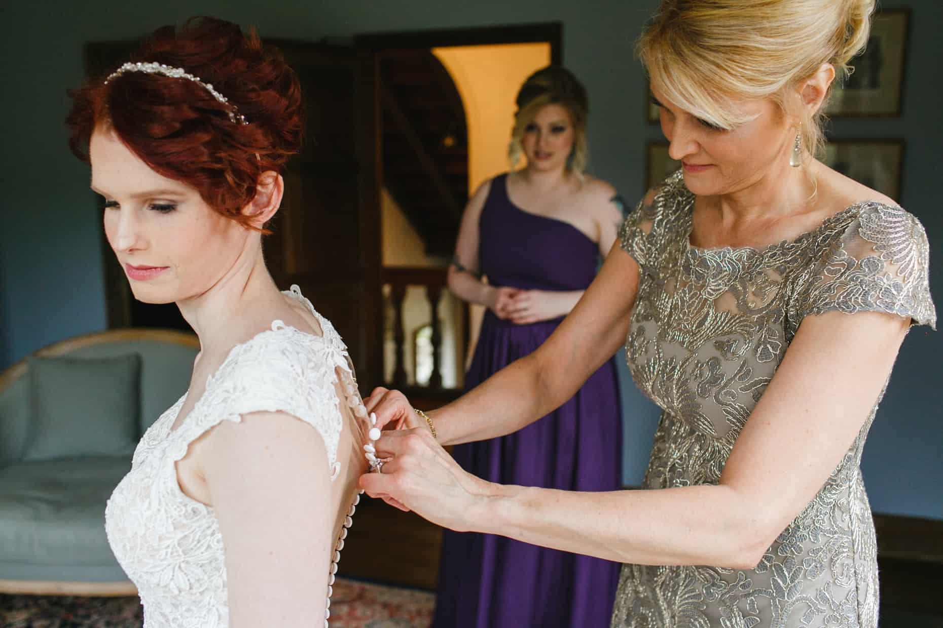 Wedding Picture Doylestown