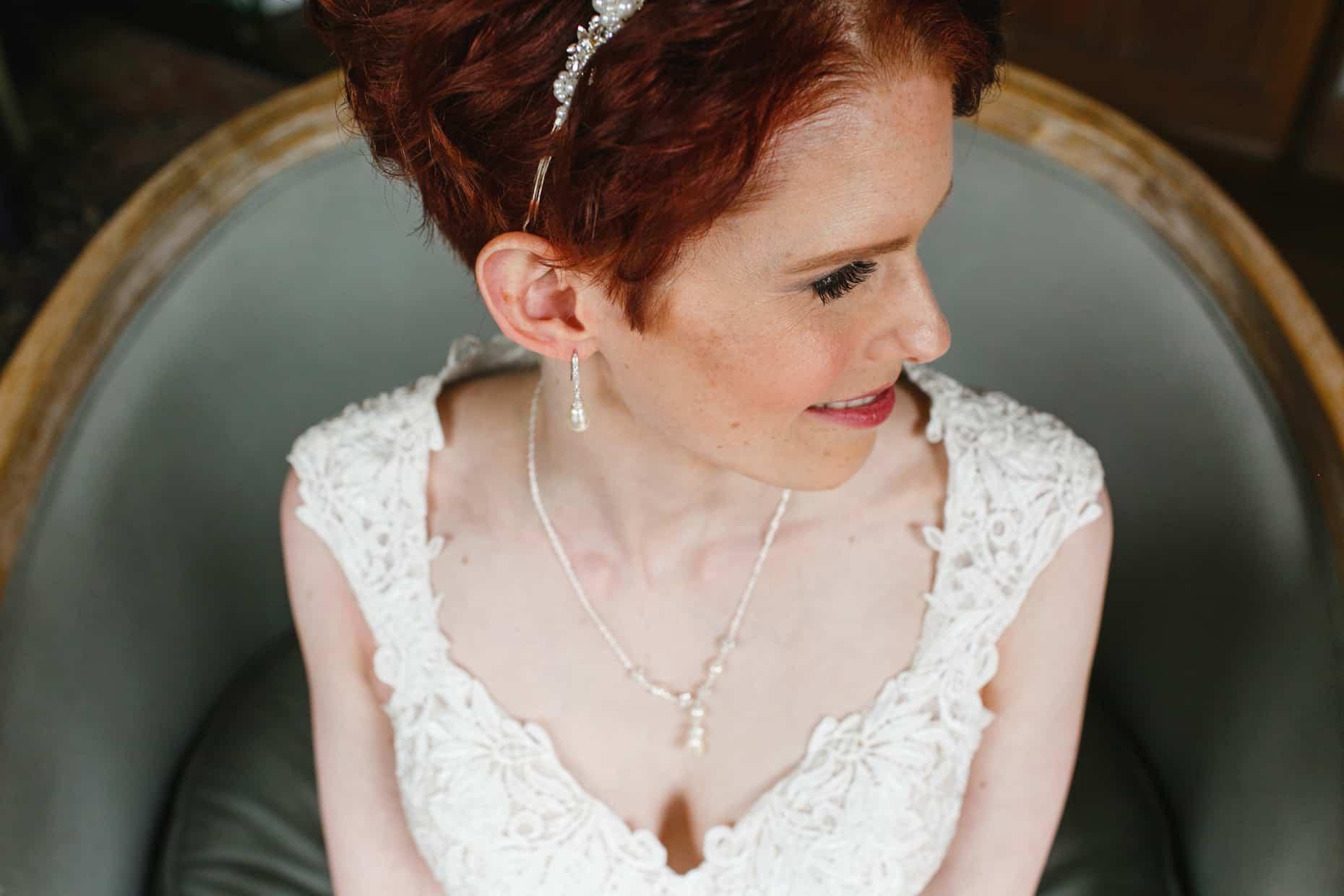 Aldie Mansion Wedding Photographer