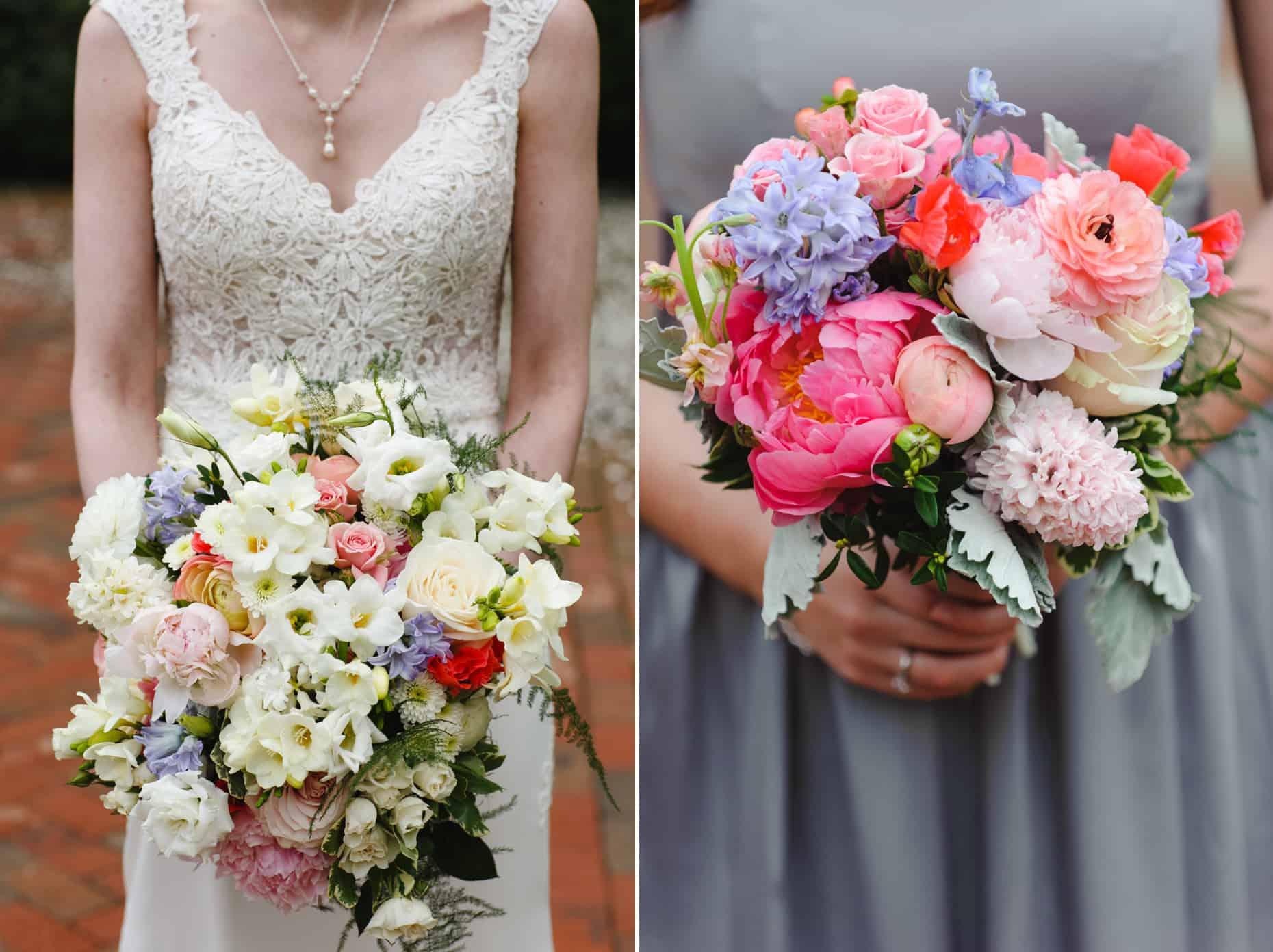 Bucks County Wedding Photographers
