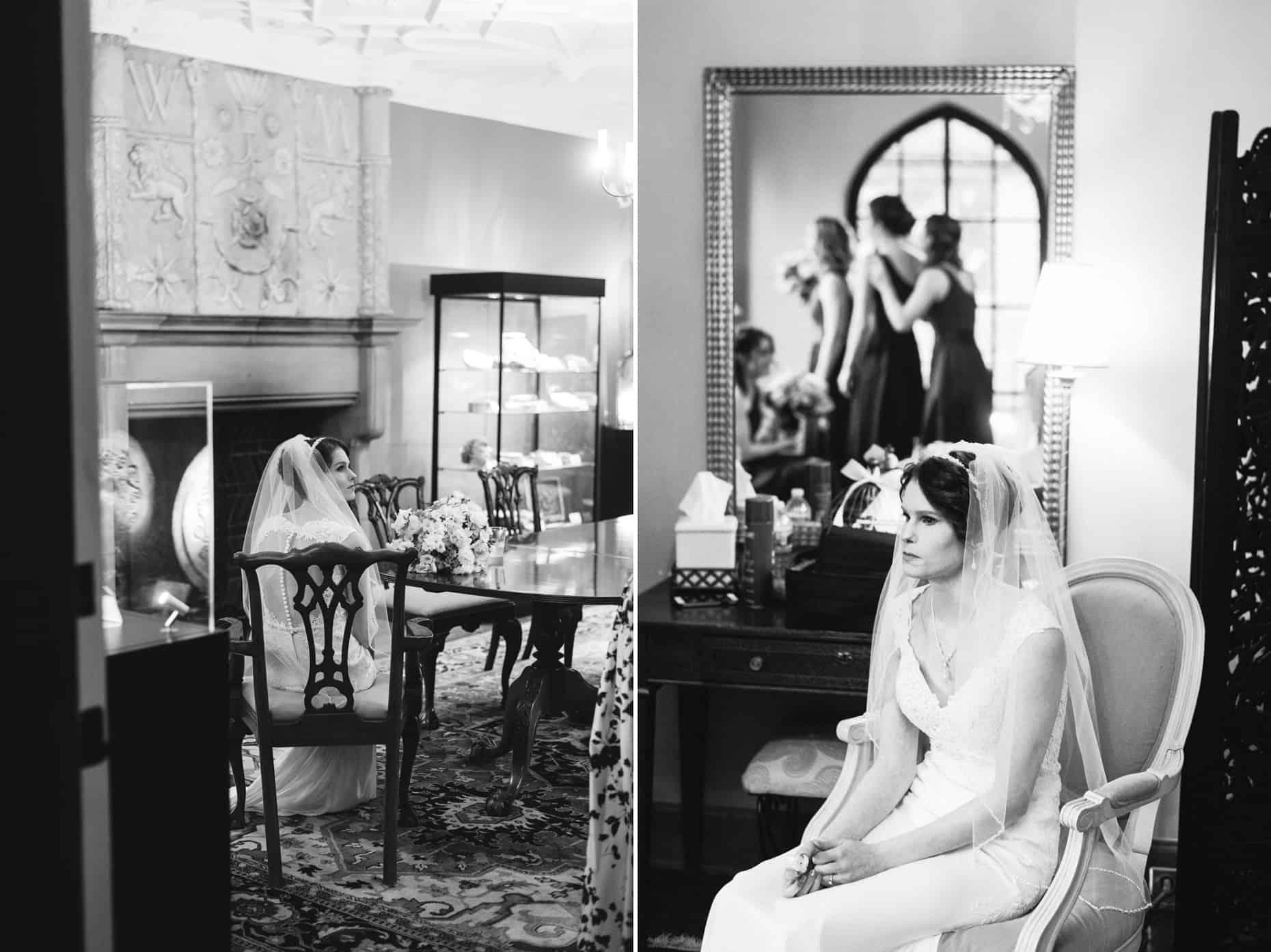 Wedding Photography Bucks County