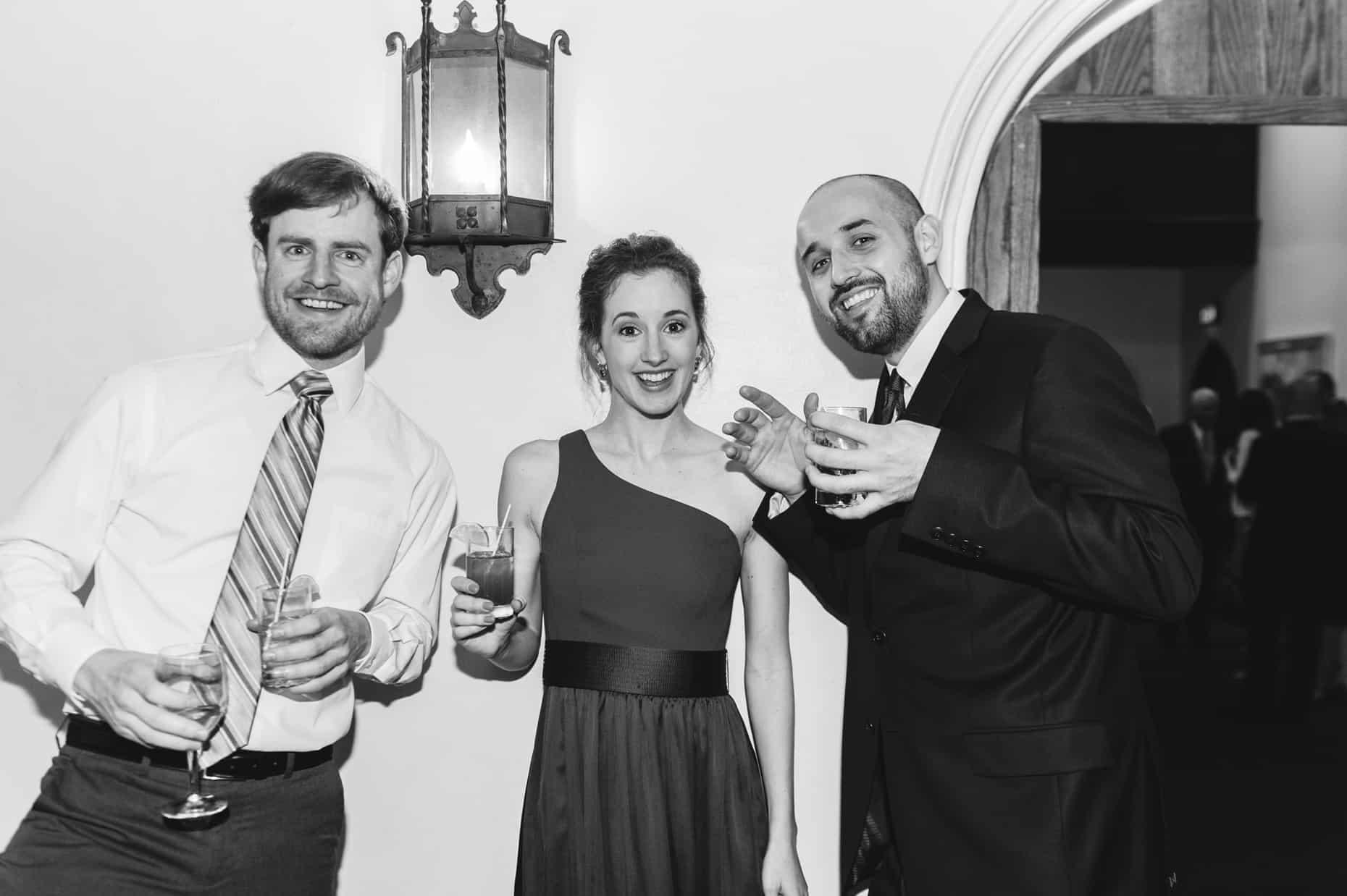 Doylestown Mansion Weddings