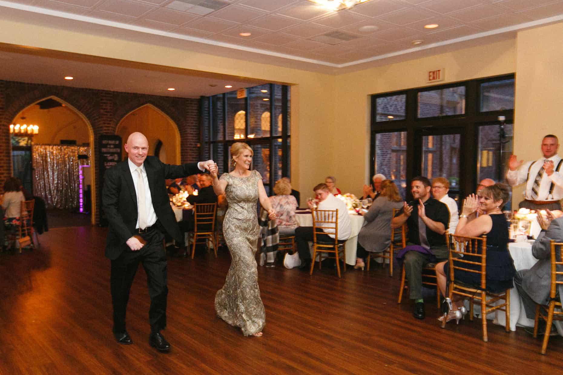 Doylestown Mansion Wedding Photographer