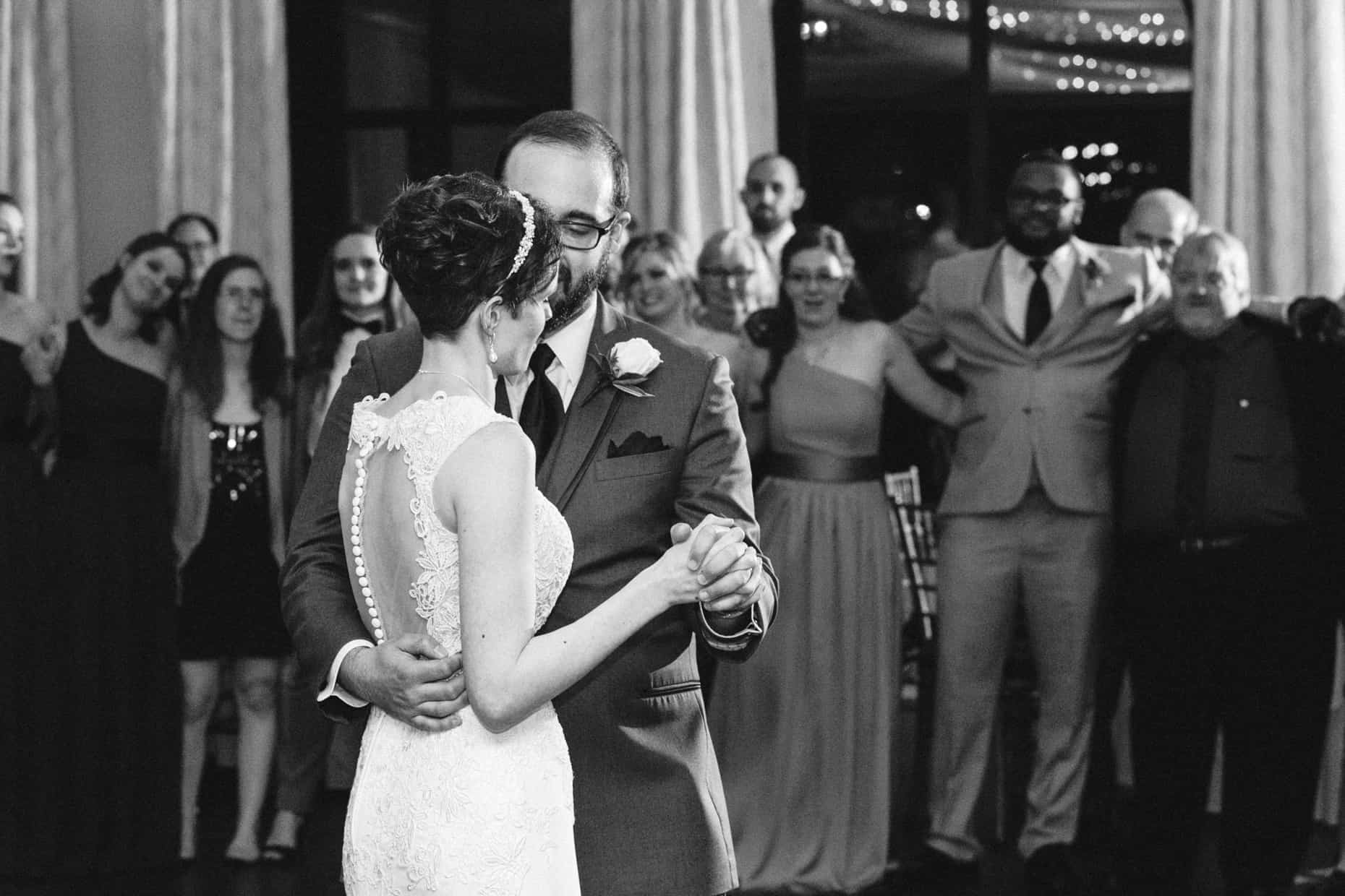 Wedding Photograph Doylestown Mansion