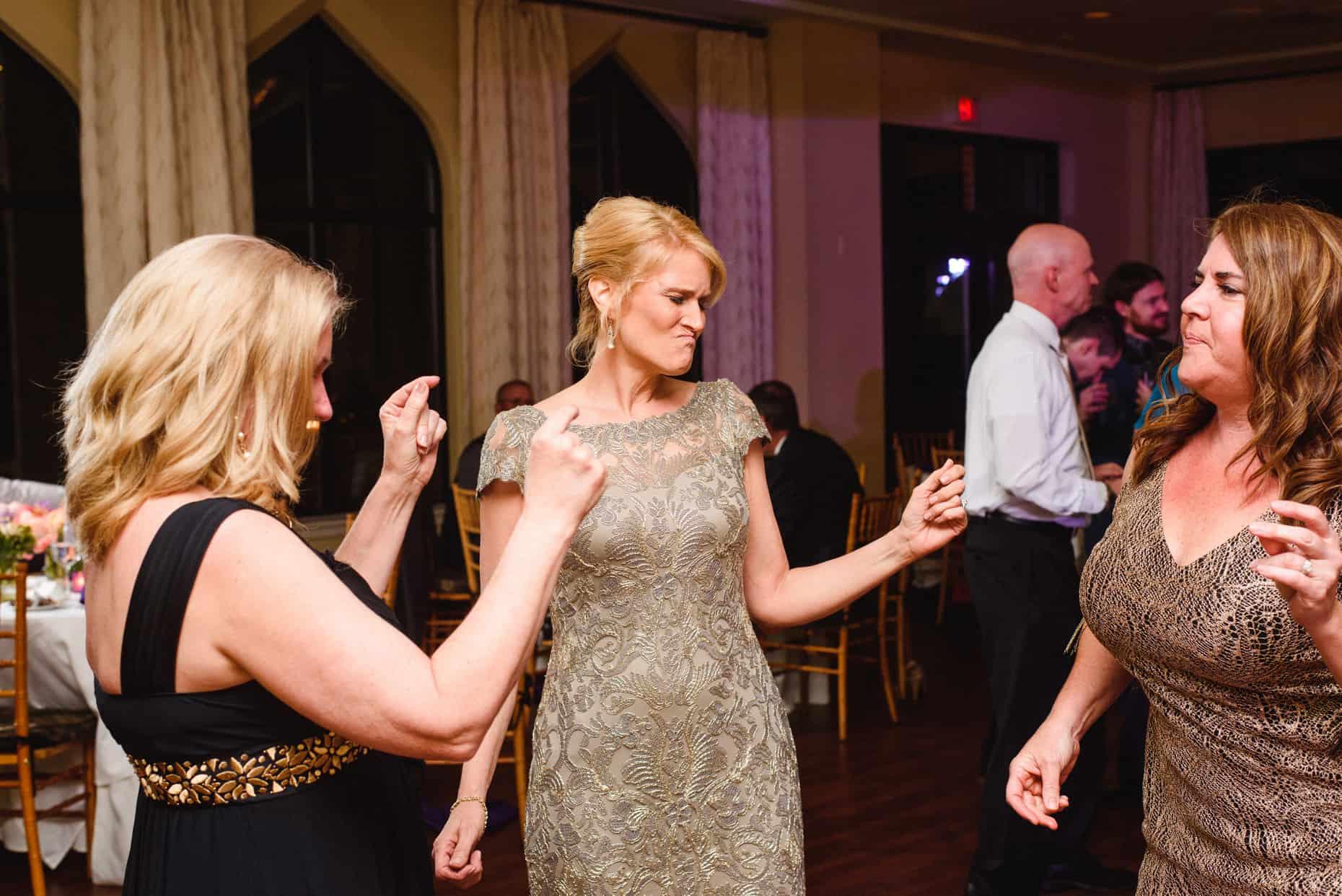 Wedding Photograph Philadelphia