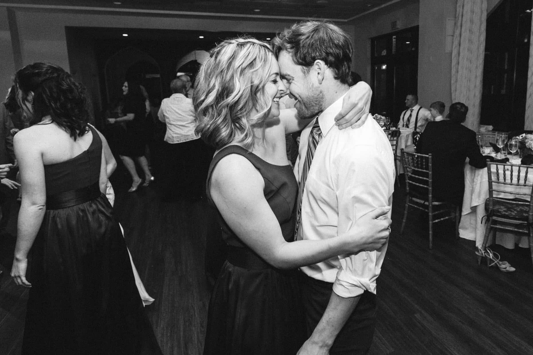 Wedding Photographs Philadelphia