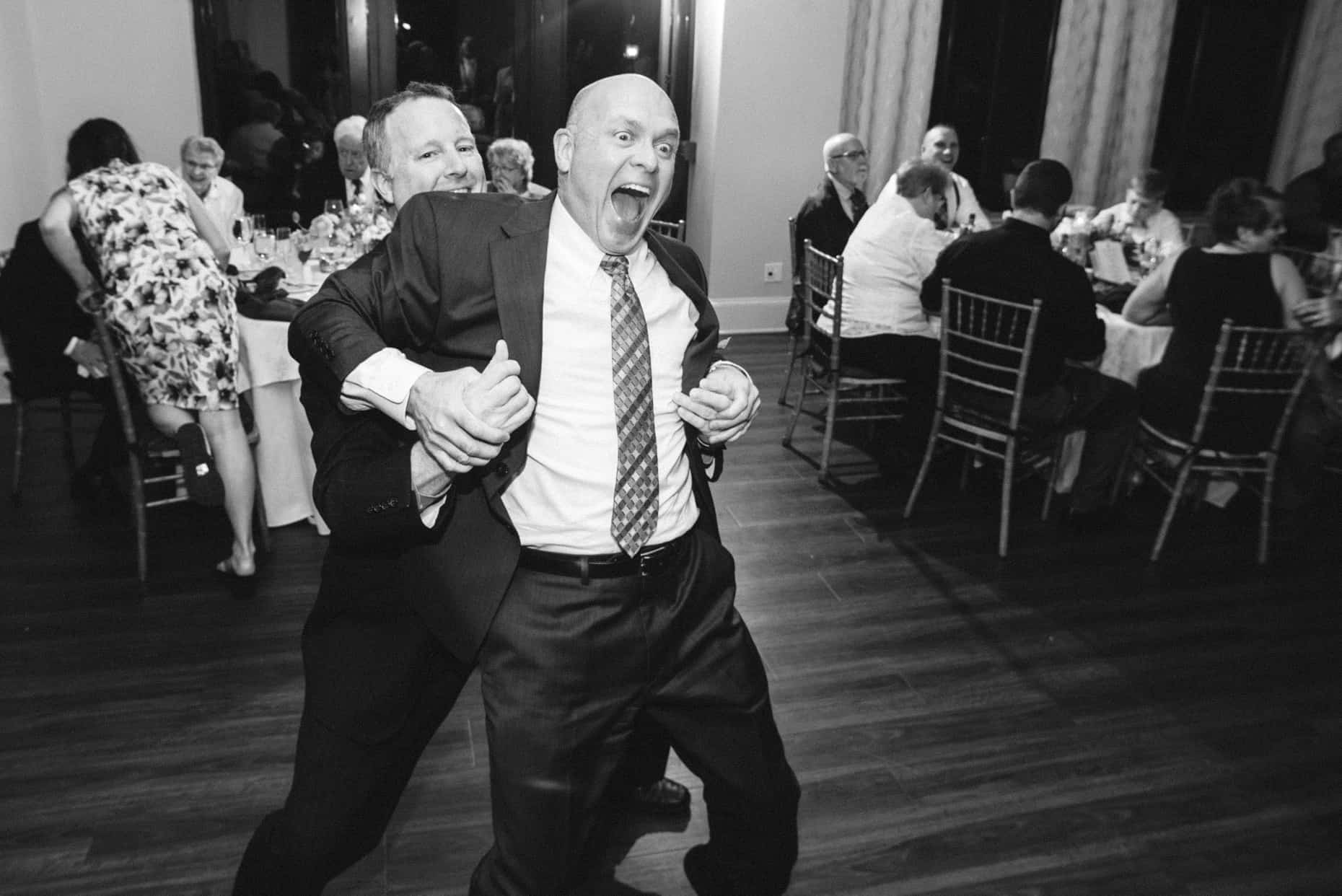 Philadelphia Mansion Wedding Photographs