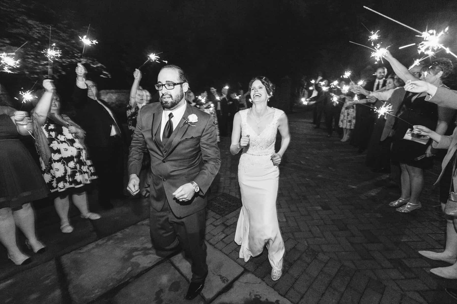 Wedding Pictures Philadelphia Mansion