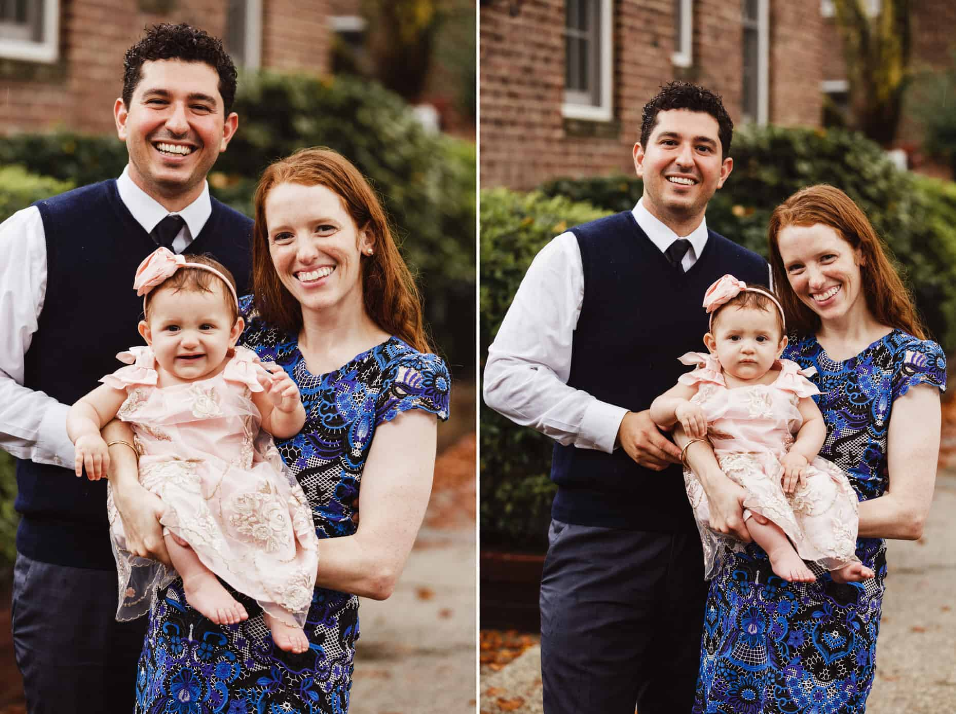 Baby Pictures Philadelphia