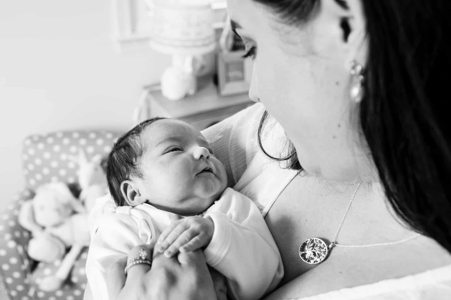 Baby Photos Willow Grove