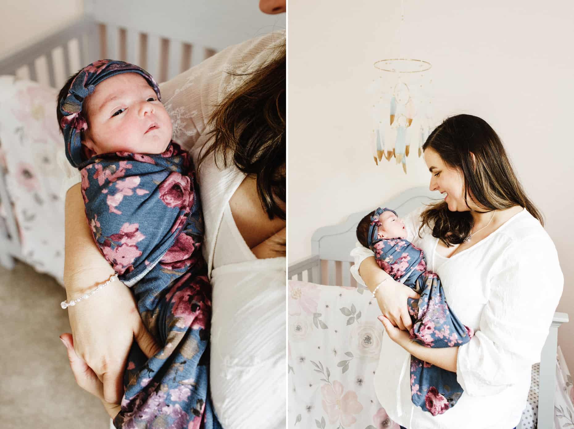 Baby Photos Ambler