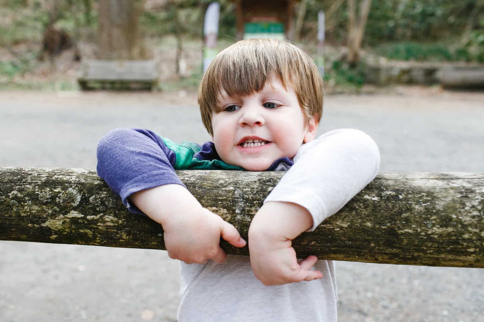 Family Photography Wissahickon