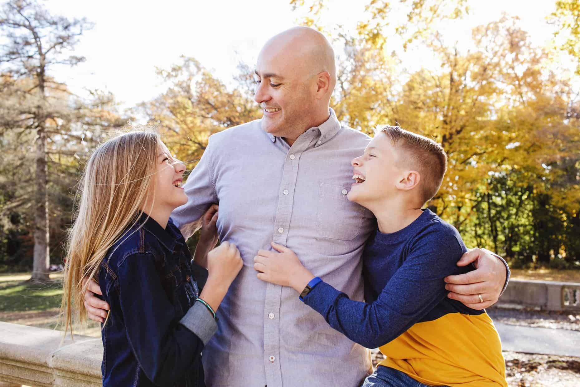 Family Photographers Cheltenham