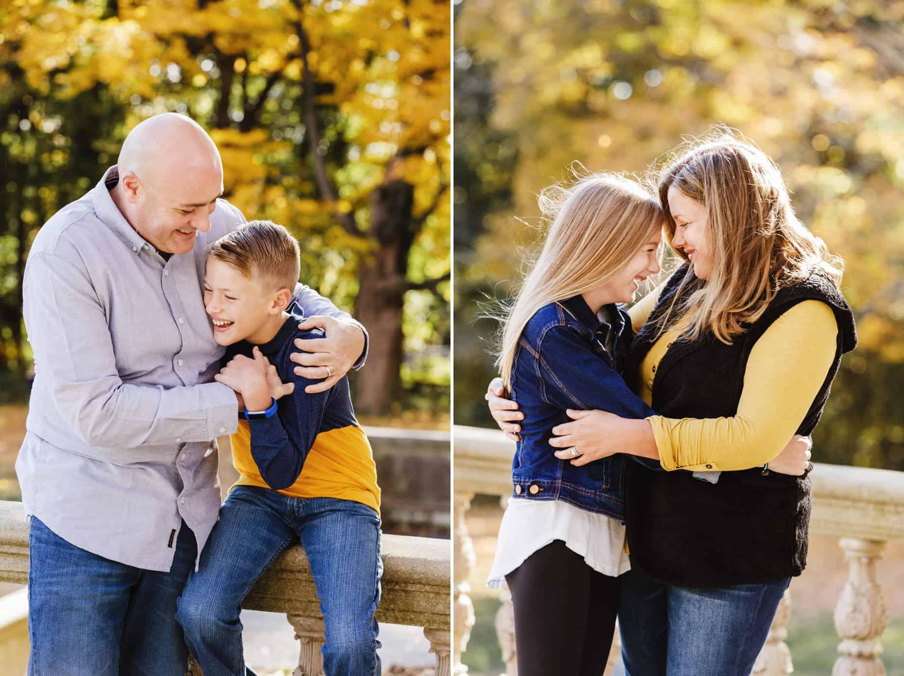 Family Photography Cheltenham