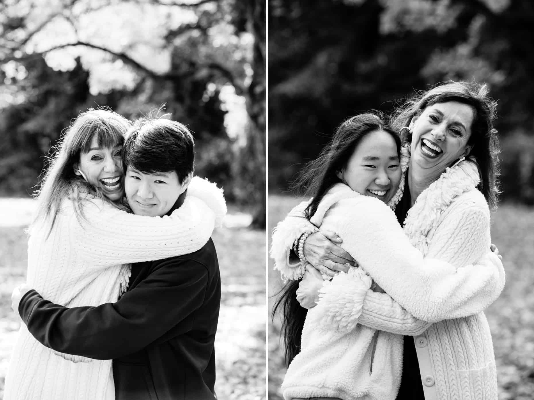 Cheltenham Family Photographs