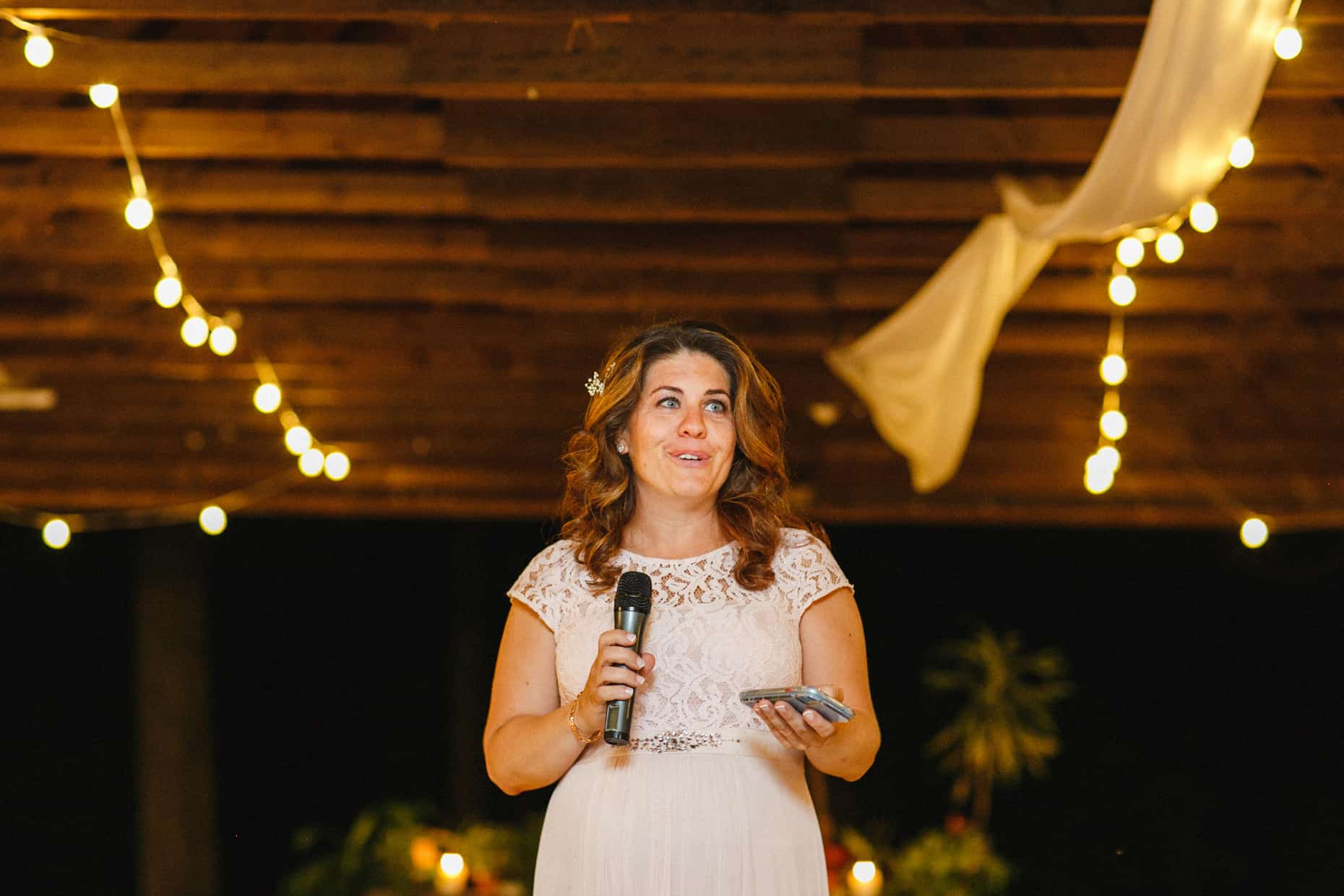 Phoenixville wedding reception venues