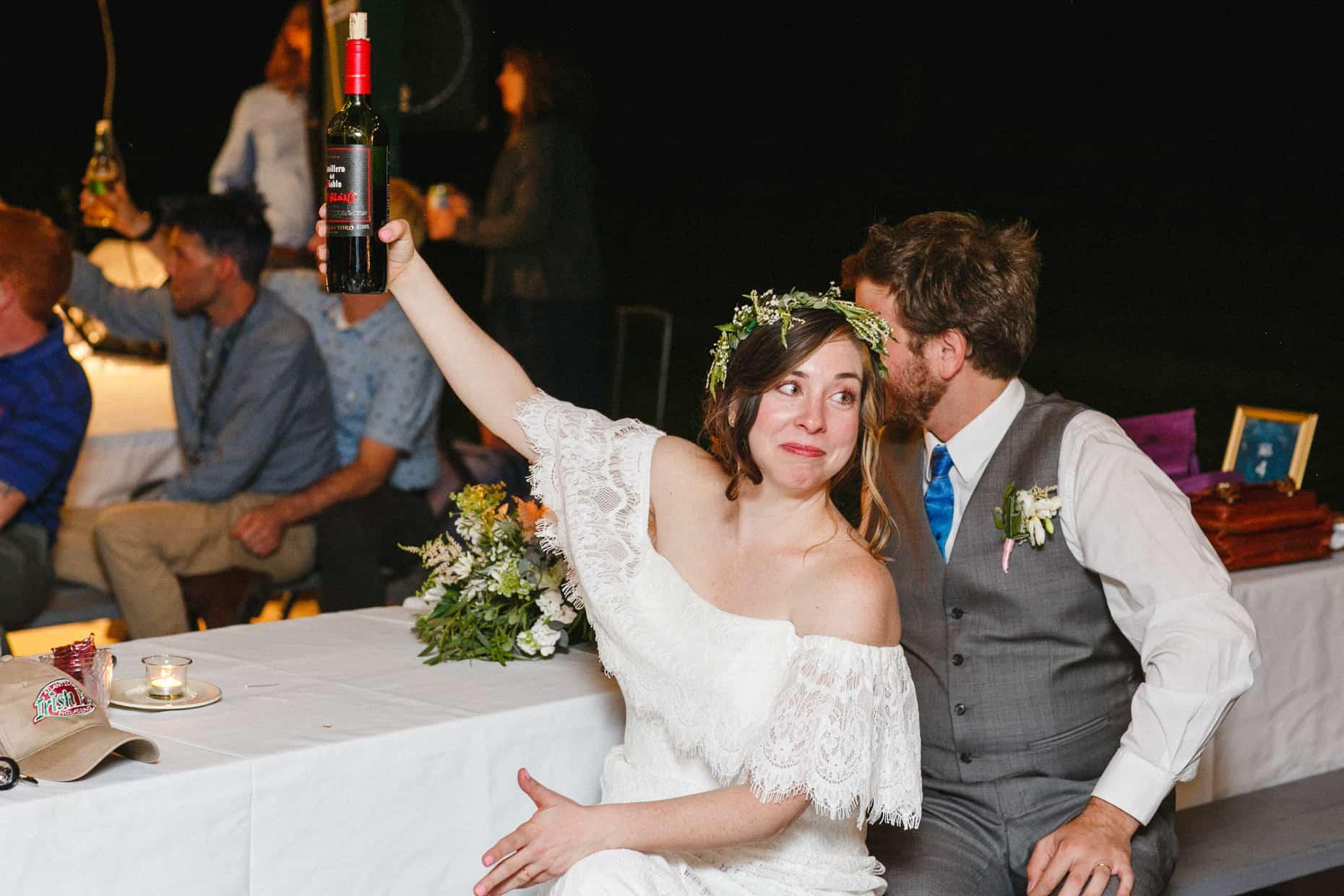 Phoenixville wedding receptions