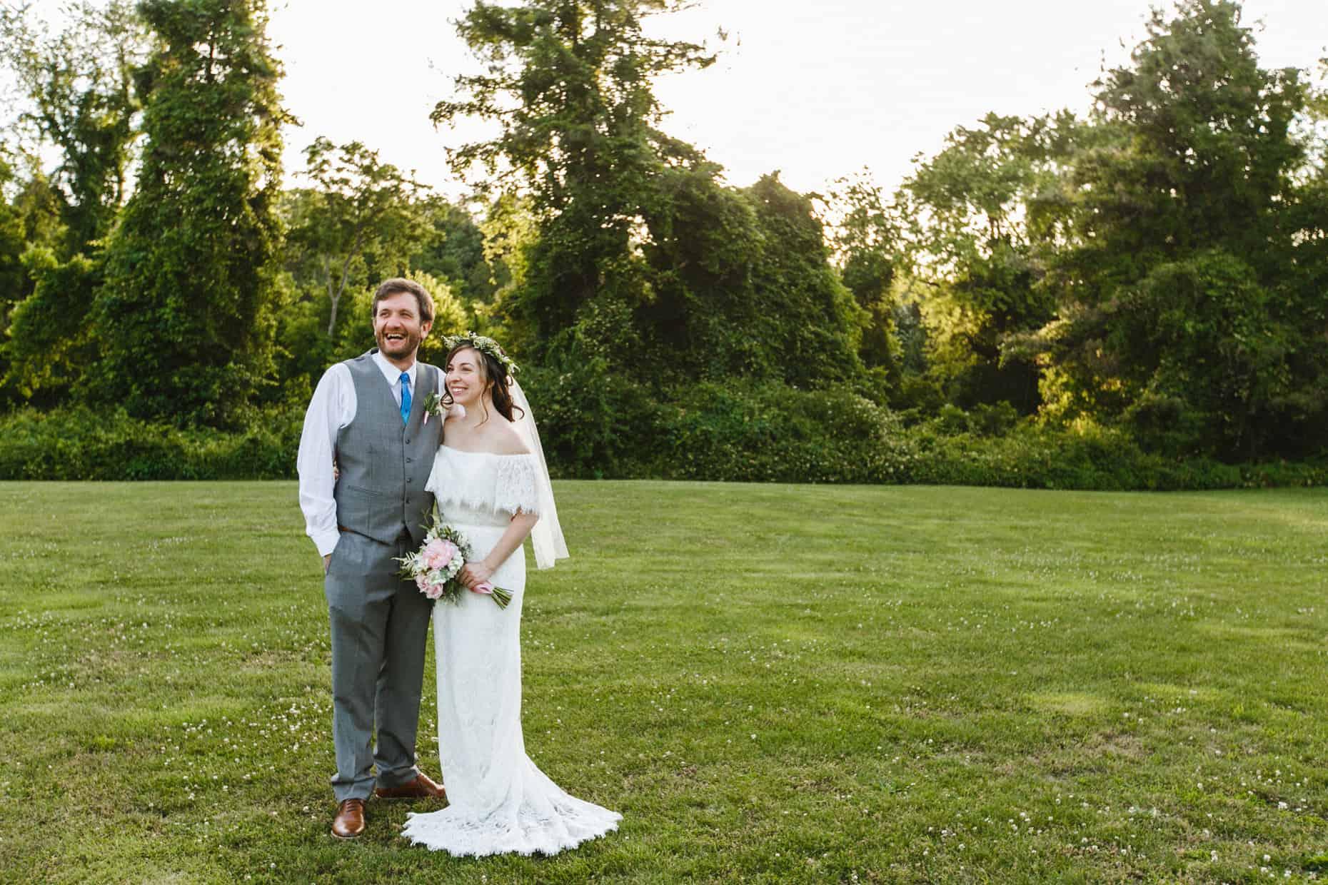 wedding venues Phoenixville