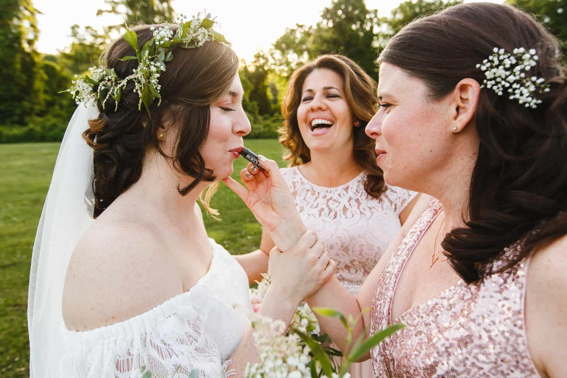 Phoenixville wedding venues
