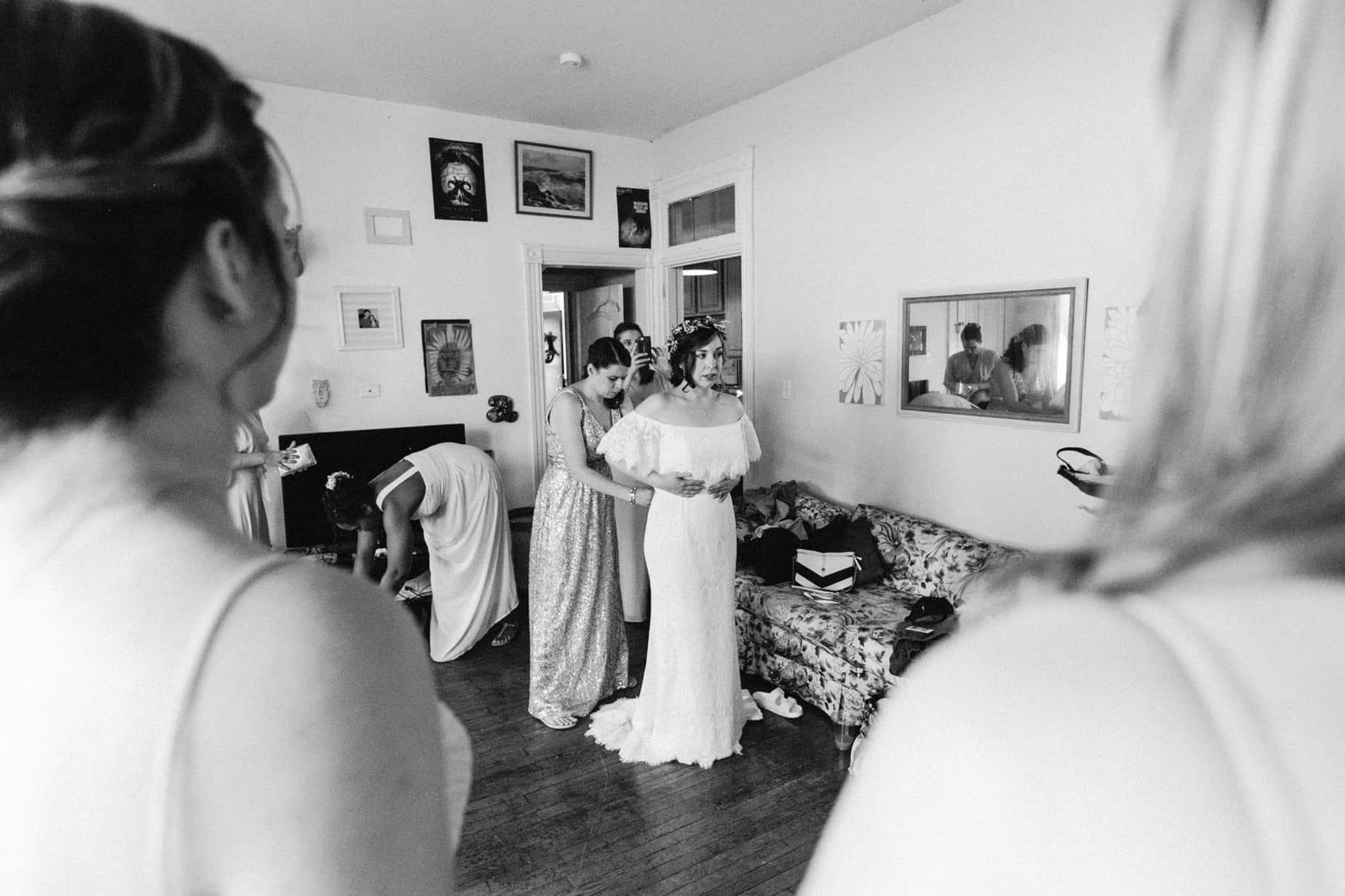 Phoenixville PA wedding Photographers